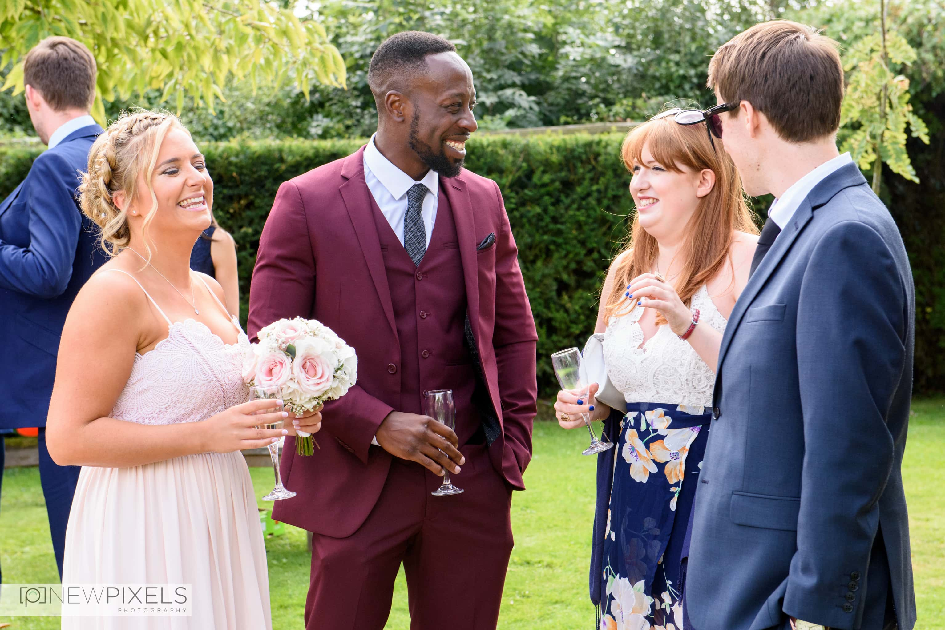 Hertofrdshire Wedding Photography-49