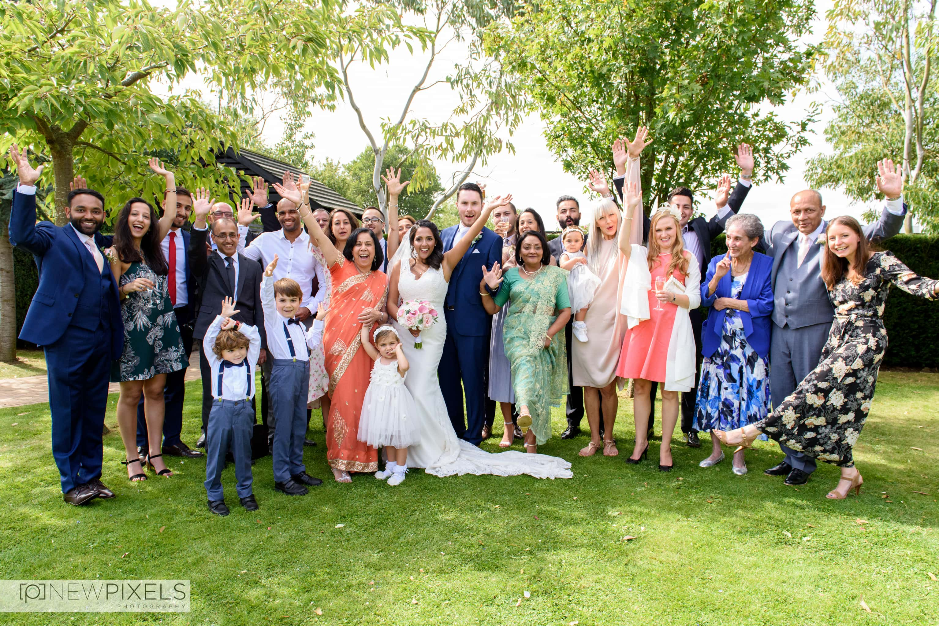 Hertofrdshire Wedding Photography-50