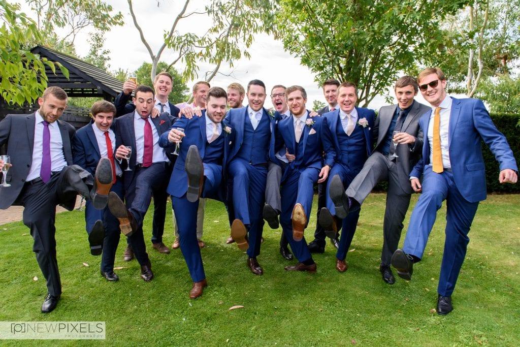 Hertofrdshire Wedding Photography-51
