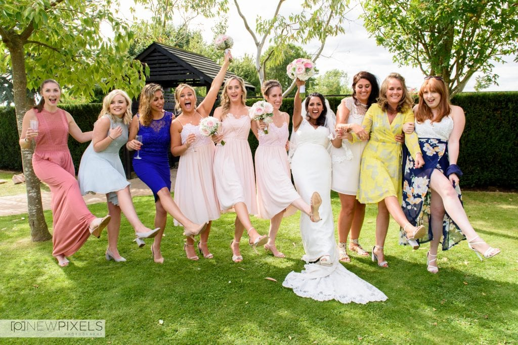 Hertofrdshire Wedding Photography-52