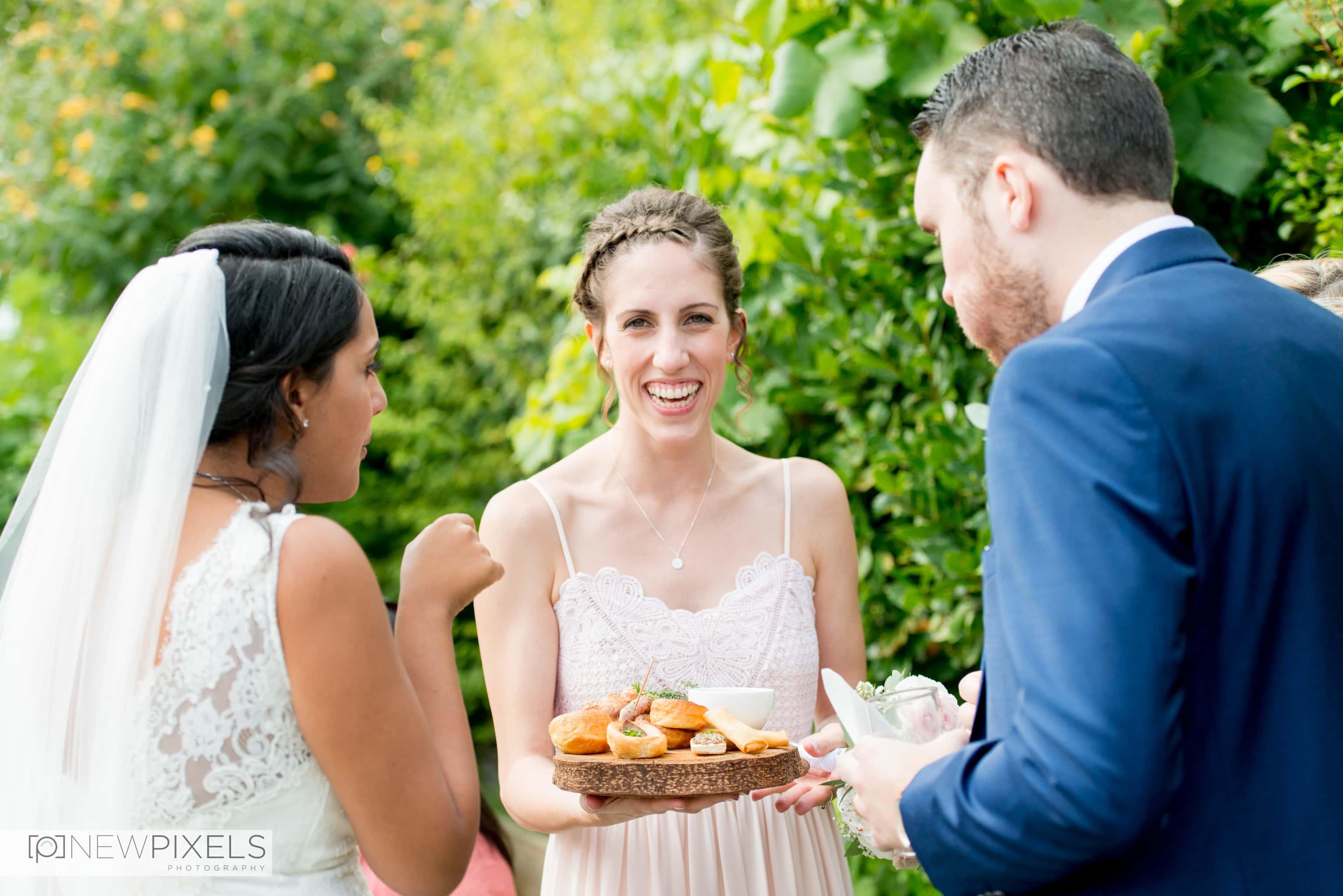 Hertofrdshire Wedding Photography-56