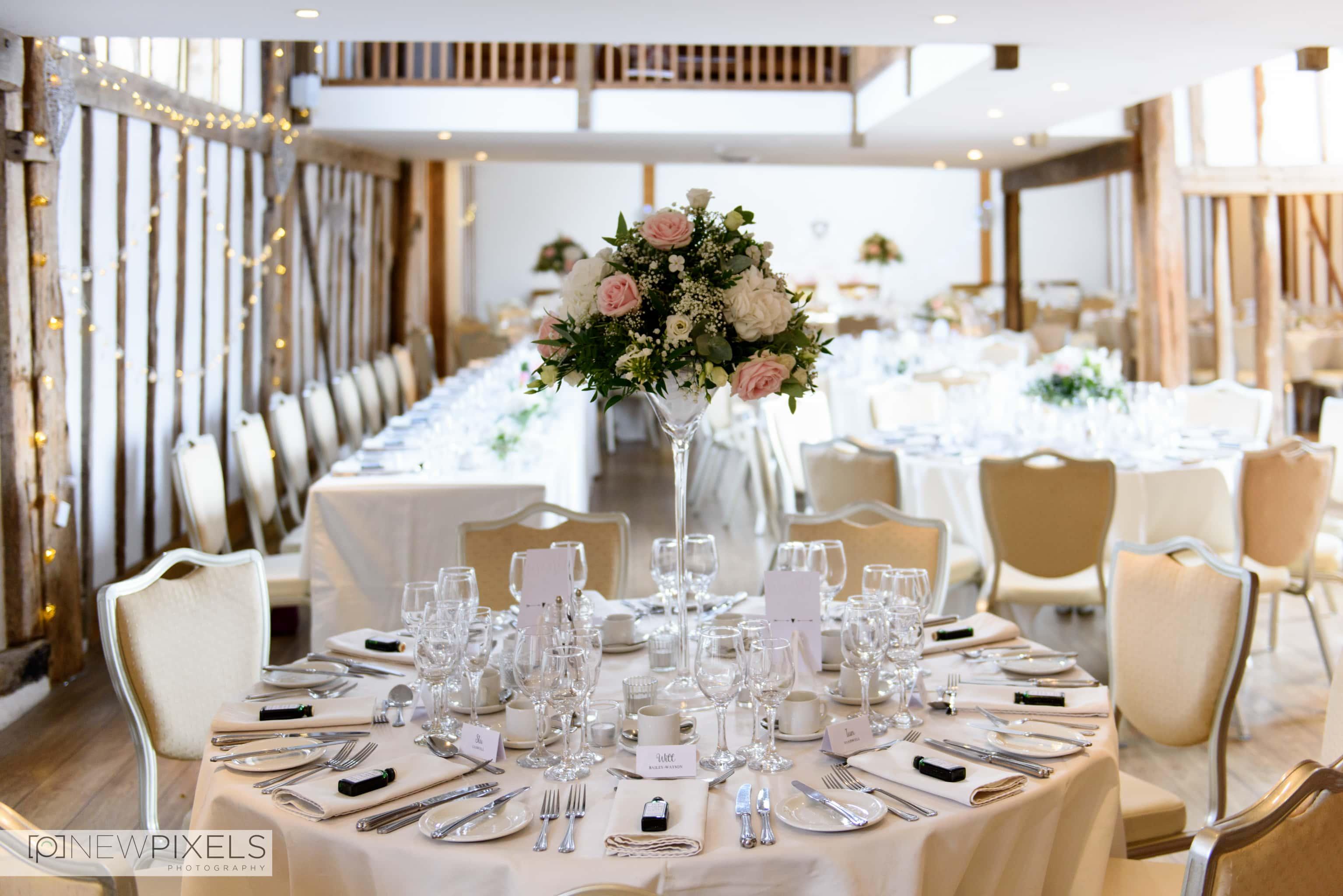 Hertofrdshire Wedding Photography-57