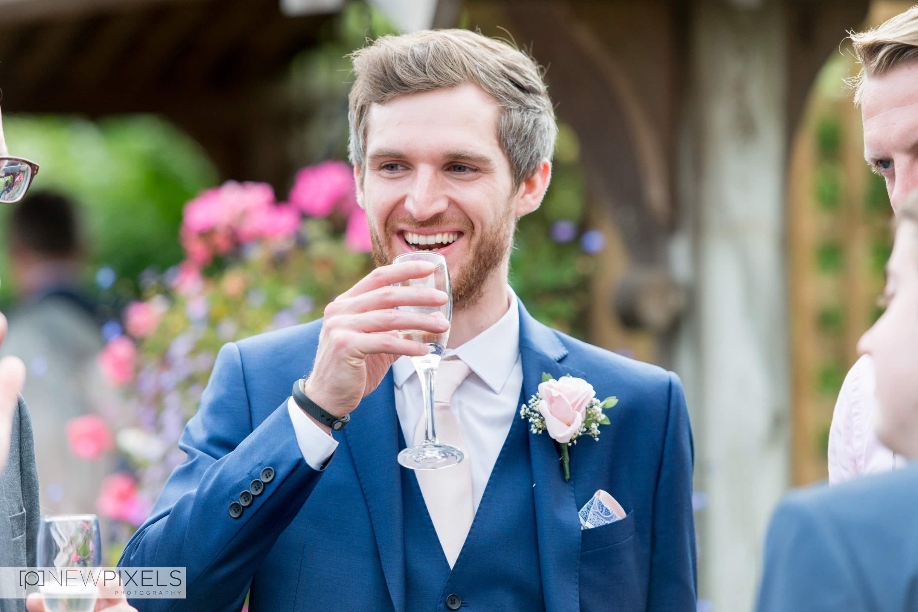 Hertofrdshire Wedding Photography-58