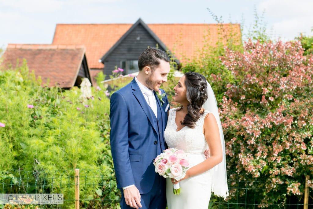 Hertofrdshire Wedding Photography-59