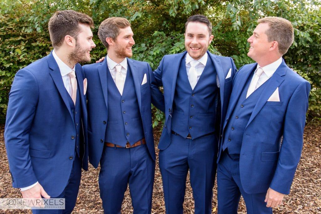 Hertofrdshire Wedding Photography-6