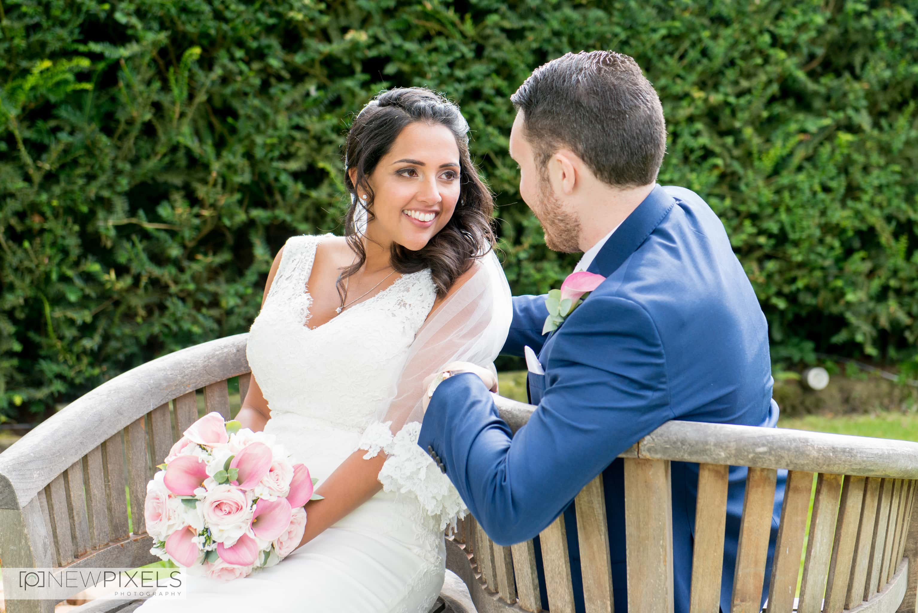 Hertofrdshire Wedding Photography-61