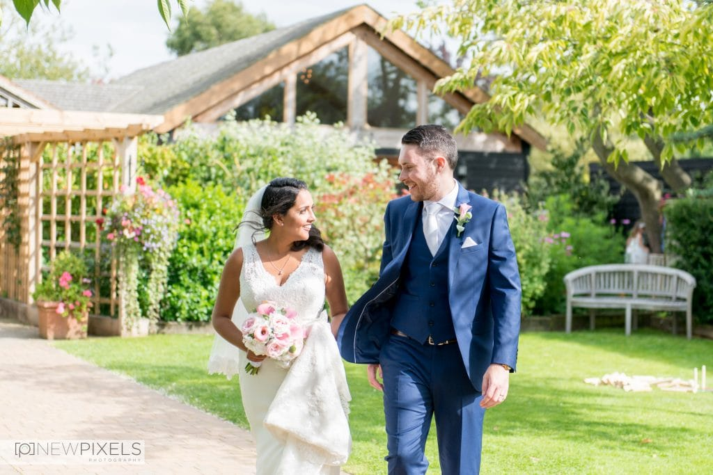 Hertofrdshire Wedding Photography-63