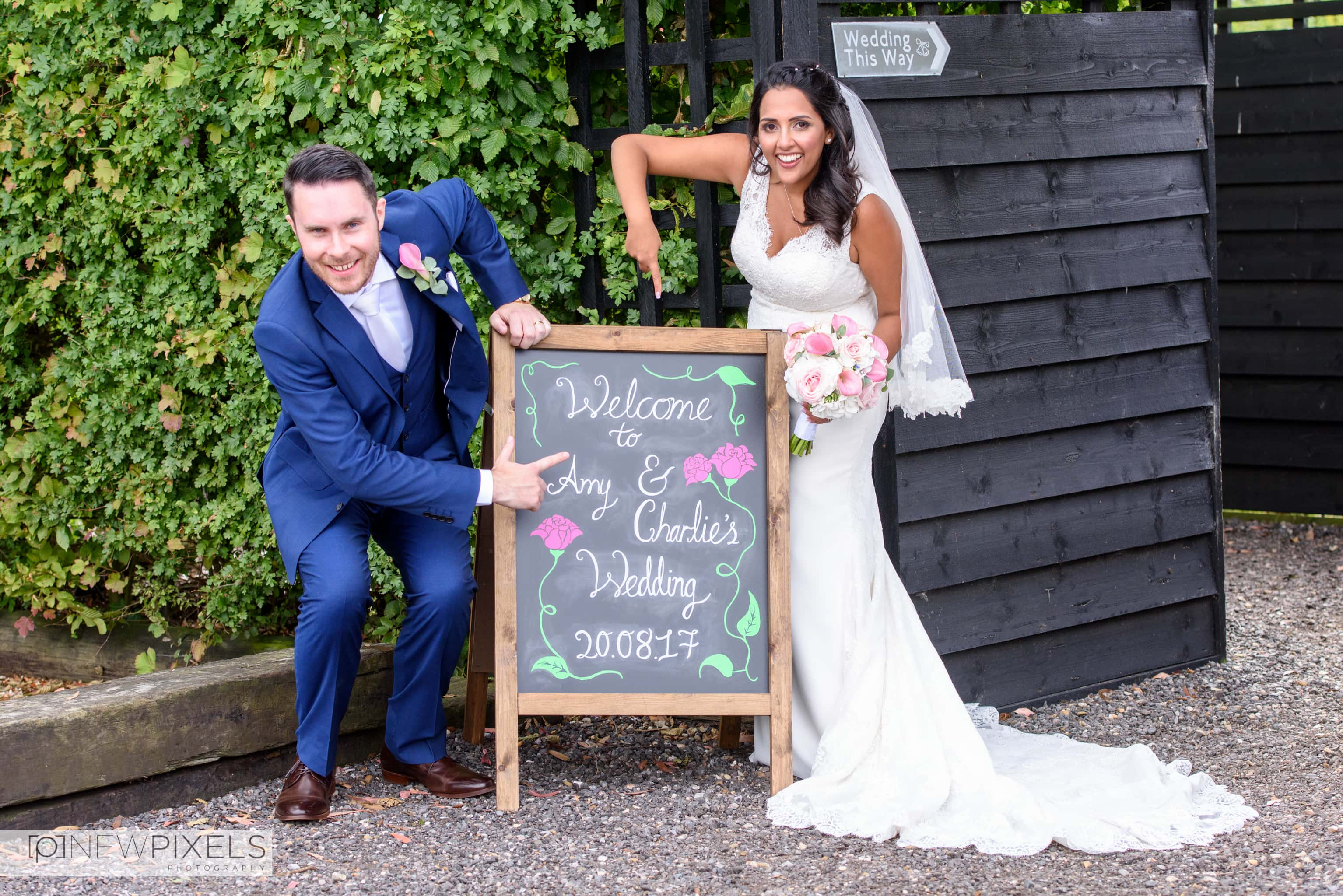 Hertofrdshire Wedding Photography-65