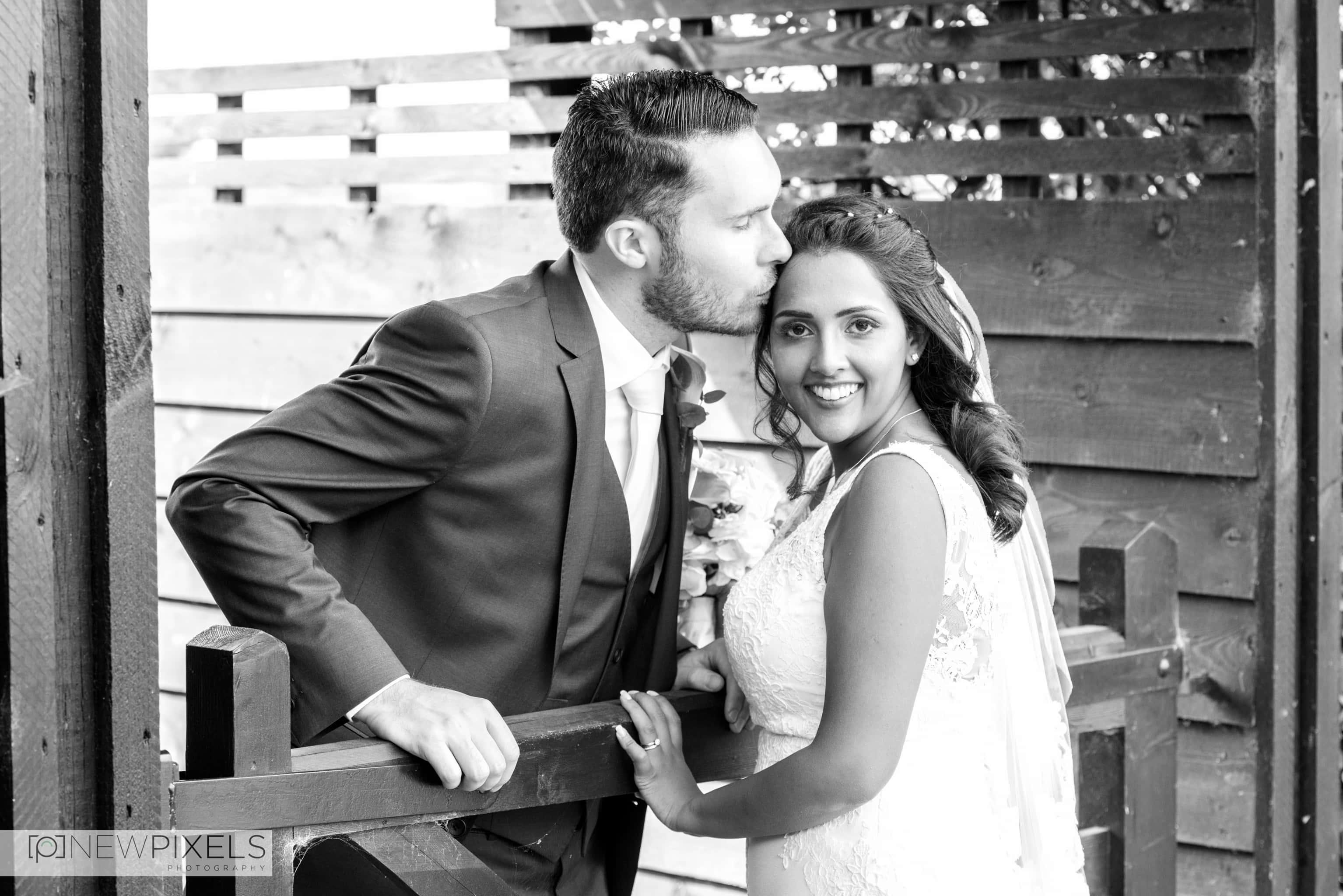 Hertofrdshire Wedding Photography-66