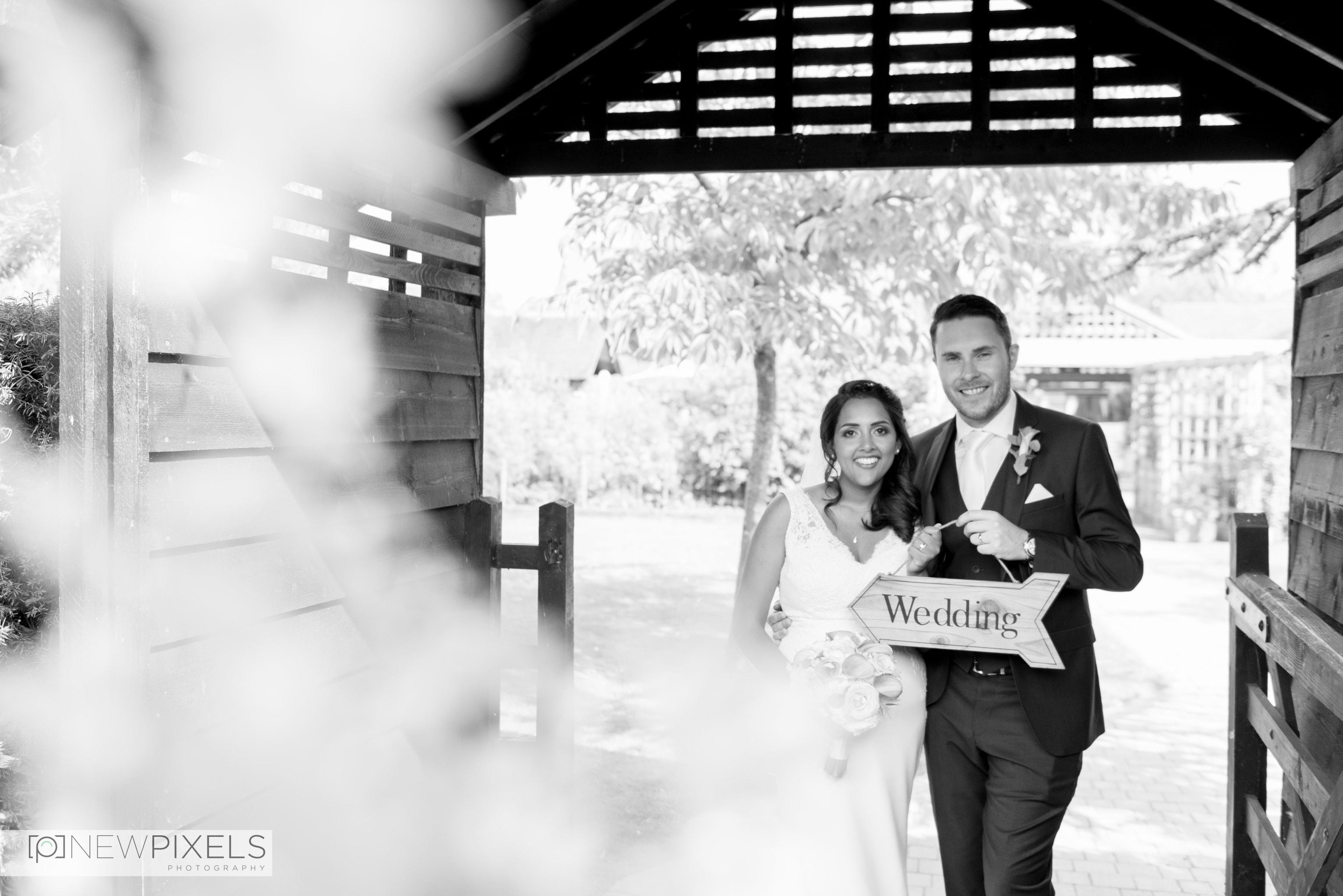 Hertofrdshire Wedding Photography-67