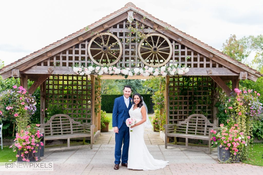 Hertofrdshire Wedding Photography-69