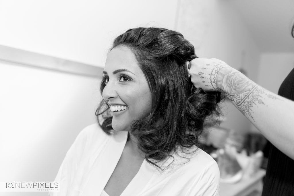 Hertofrdshire Wedding Photography-7