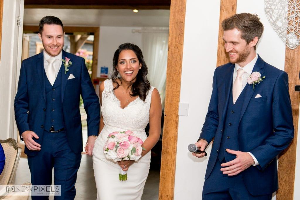Hertofrdshire Wedding Photography-70