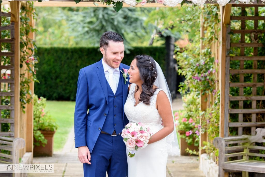 Hertofrdshire Wedding Photography-71