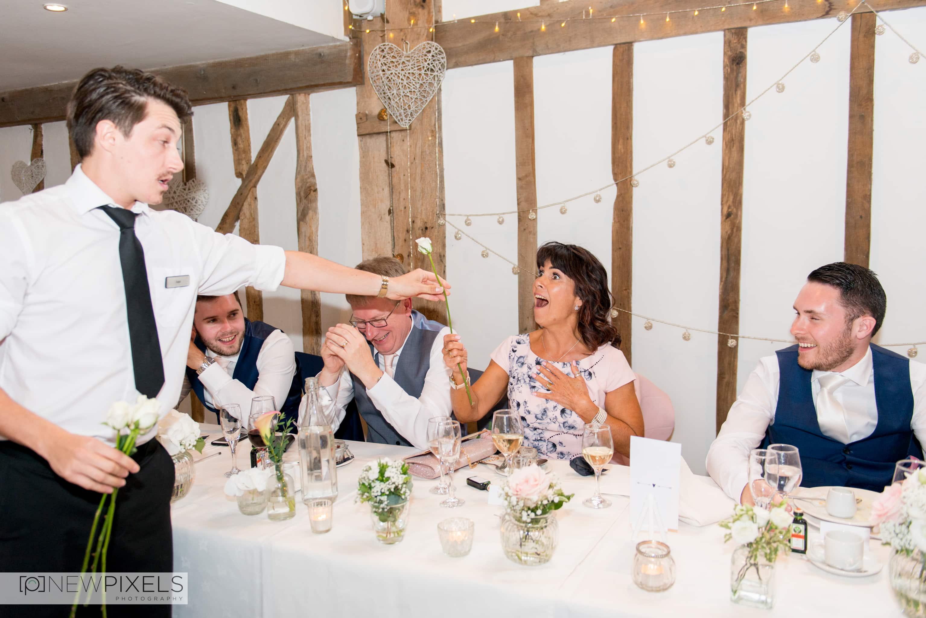 Hertofrdshire Wedding Photography-75