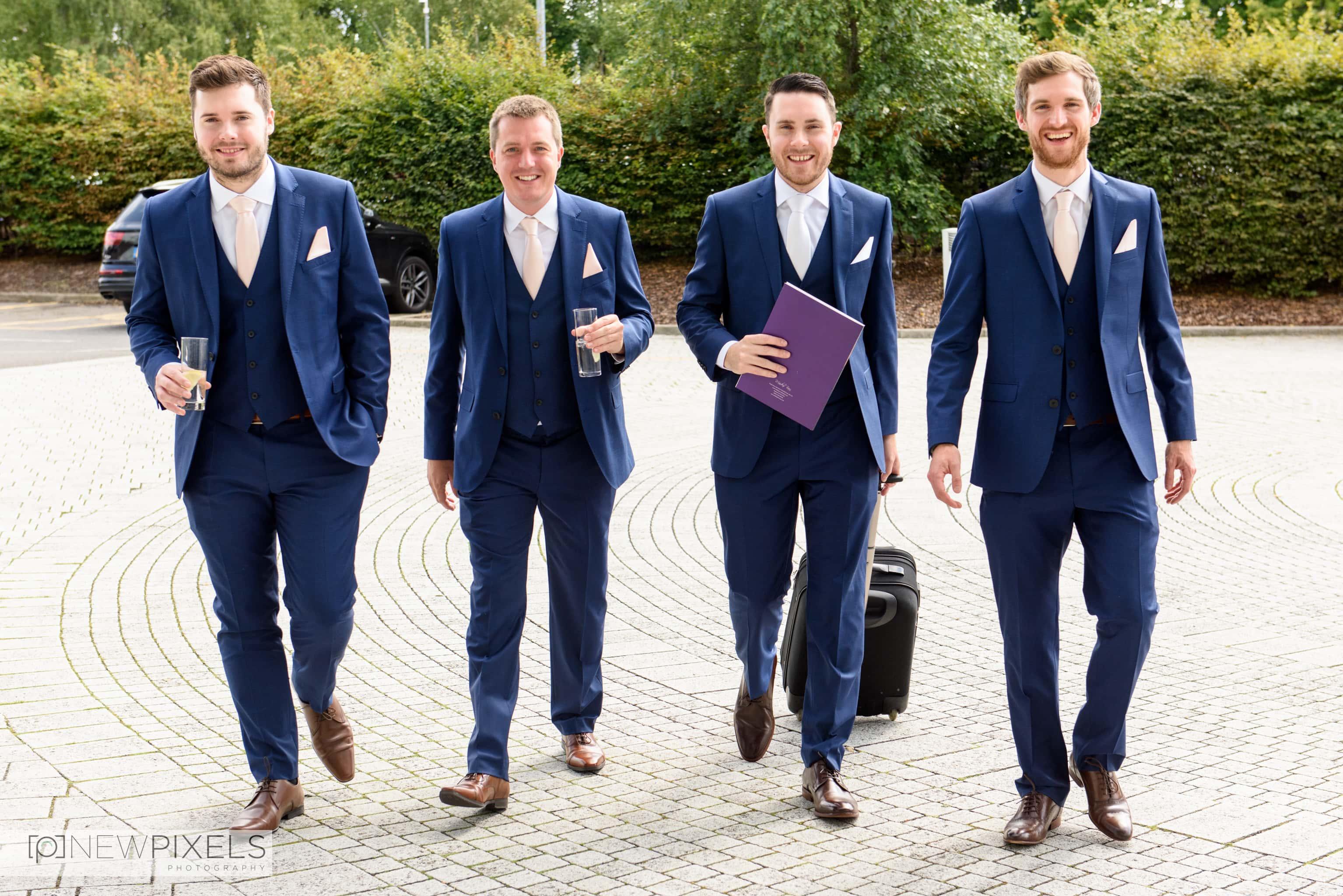 Hertofrdshire Wedding Photography-8