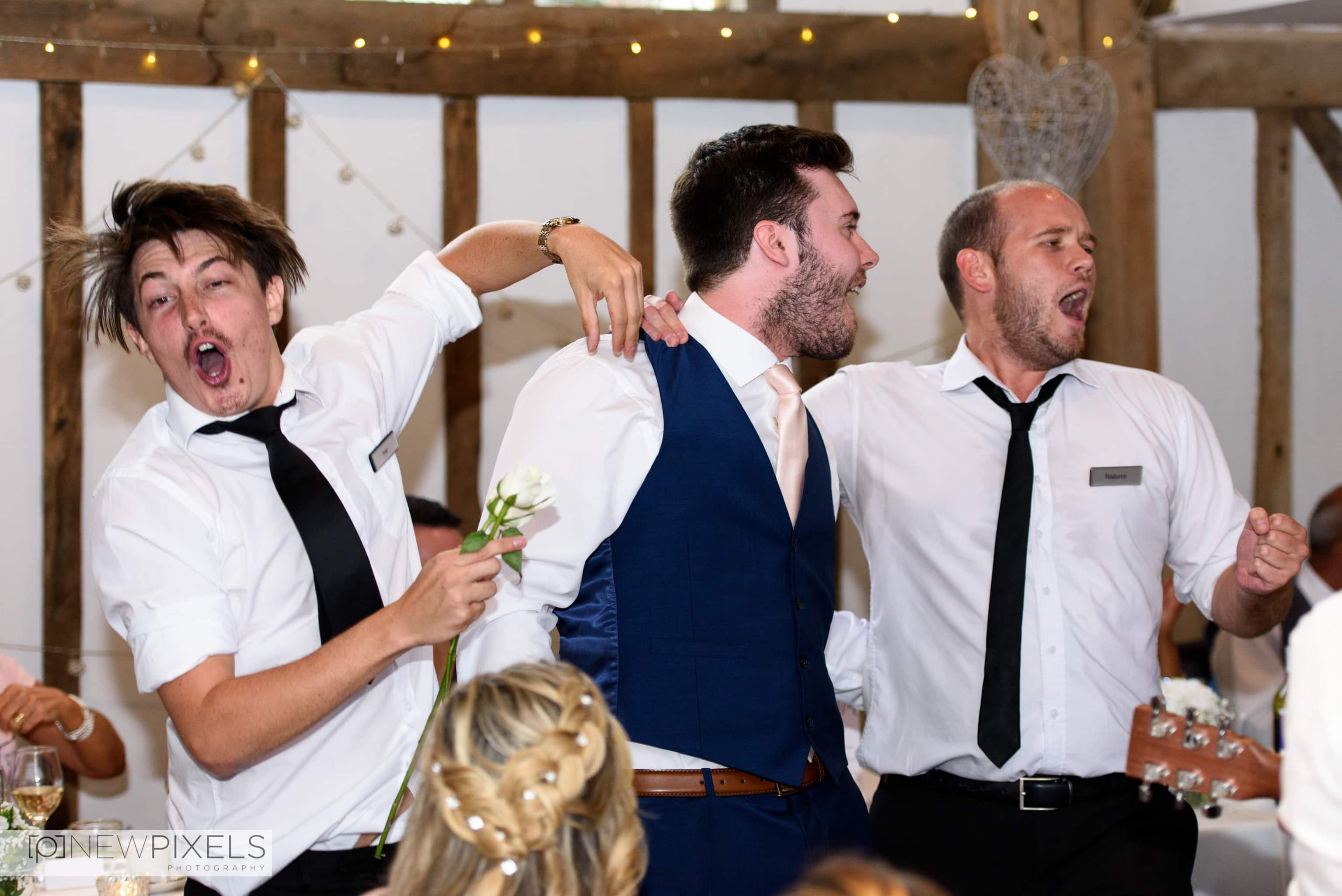 Hertofrdshire Wedding Photography-87
