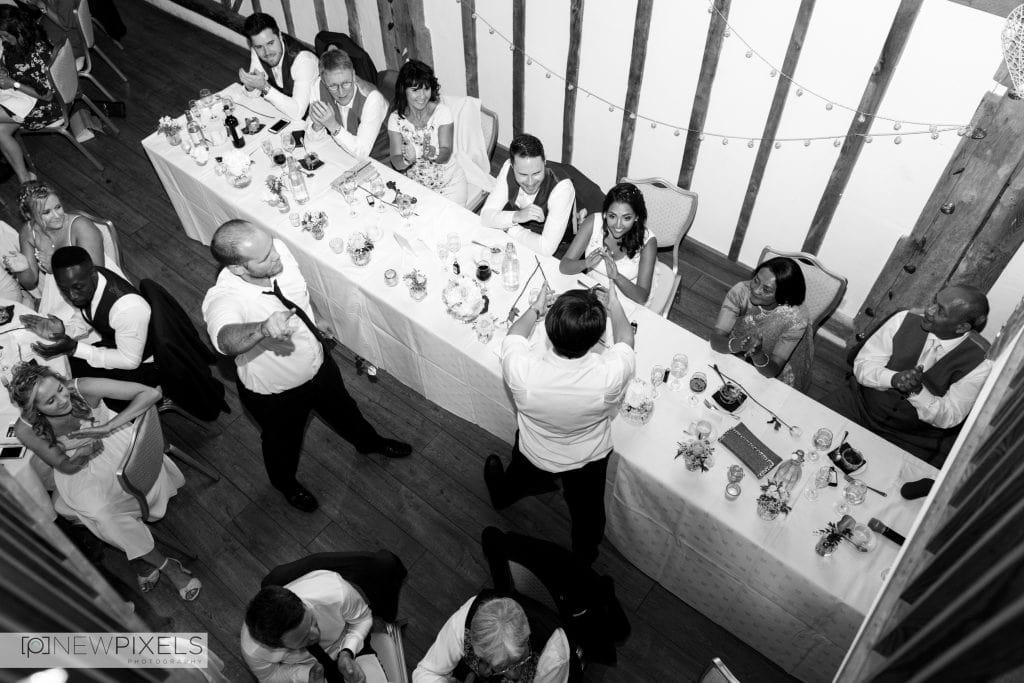 Hertofrdshire Wedding Photography-88