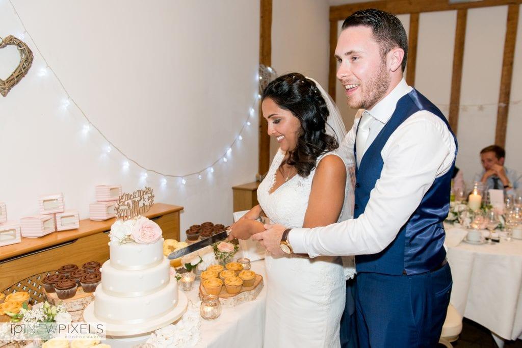 Hertofrdshire Wedding Photography-92