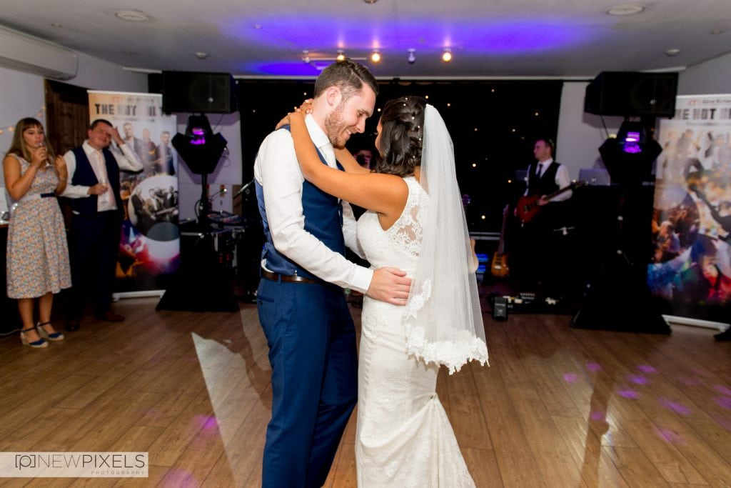 Hertofrdshire Wedding Photography-93