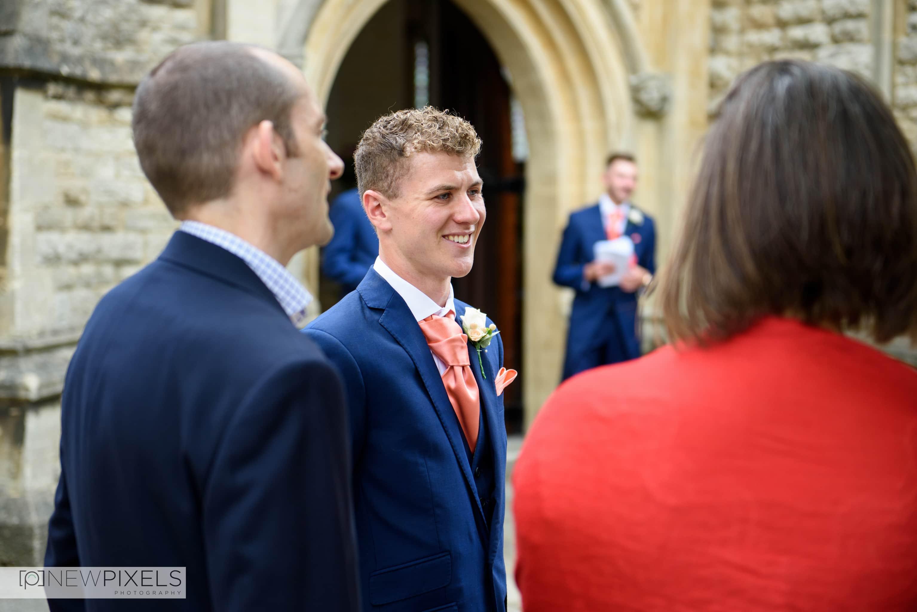 Oxford Wedding Photographers-11