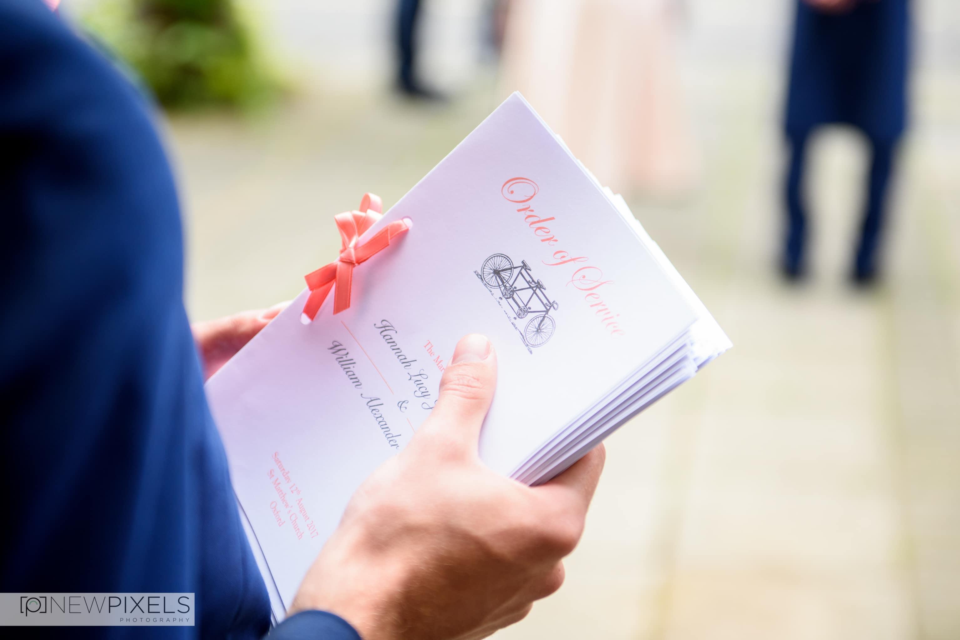 Oxford Wedding Photographers-12