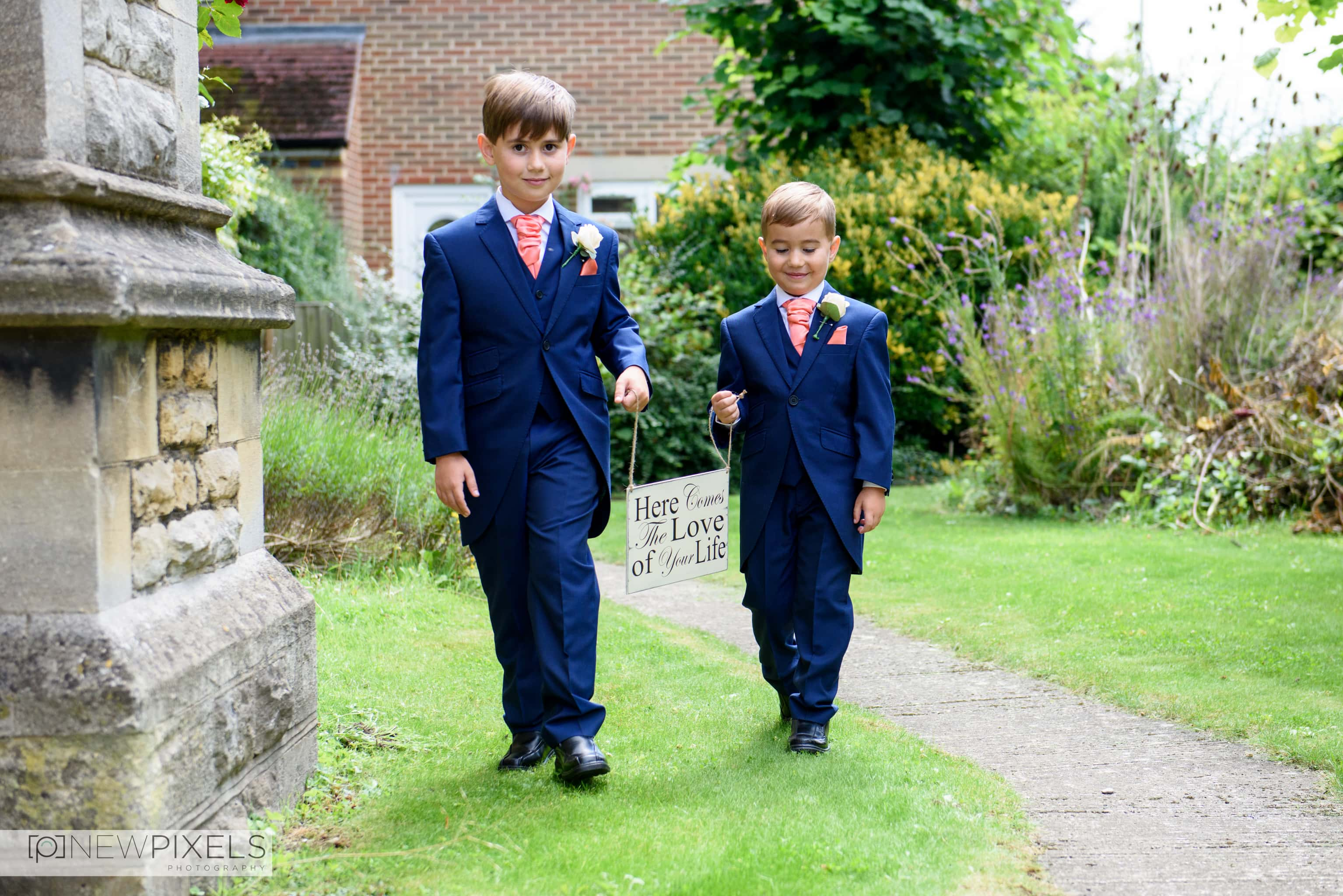Oxford Wedding Photographers-14