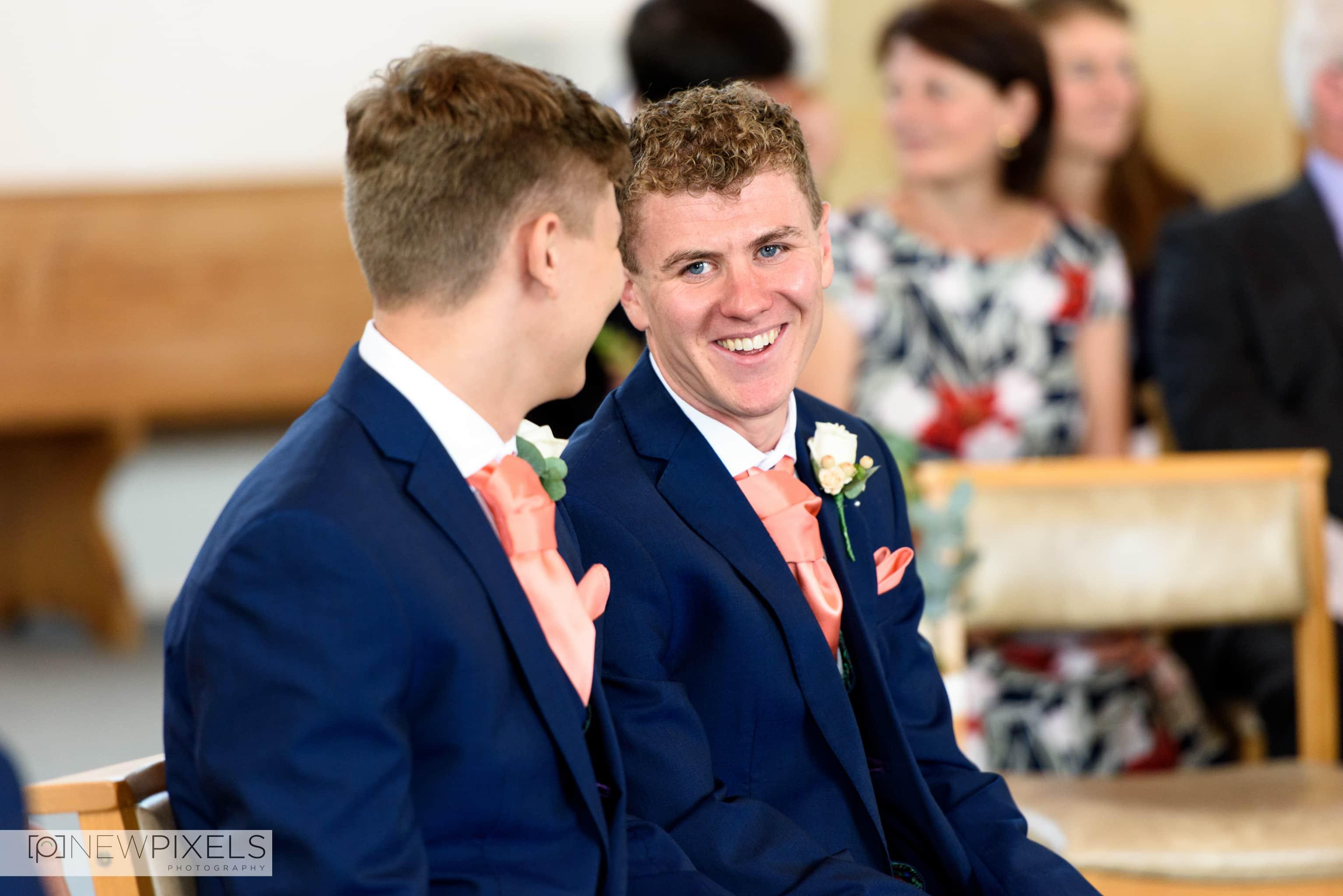 Oxford Wedding Photographers-16