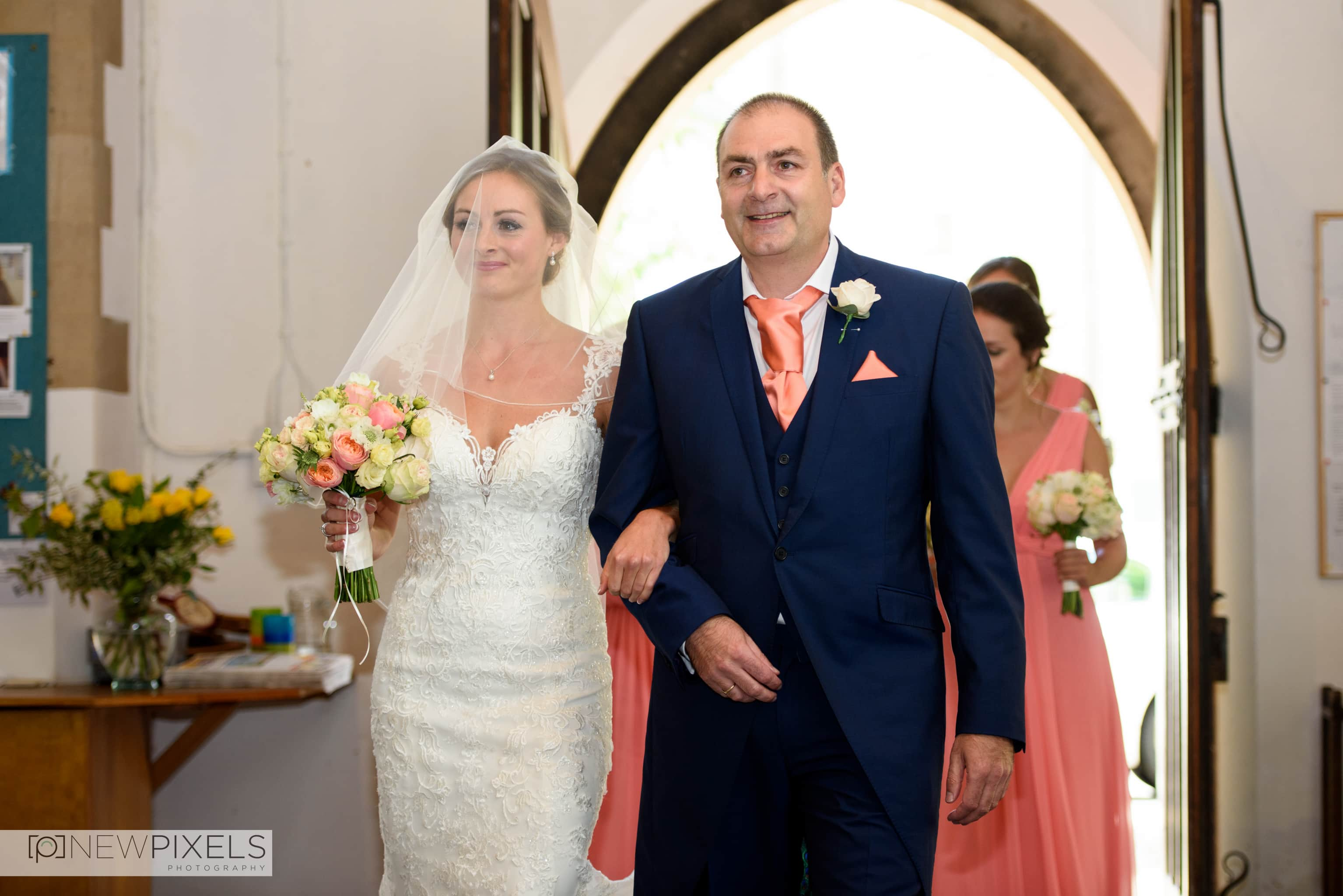 Oxford Wedding Photographers-18