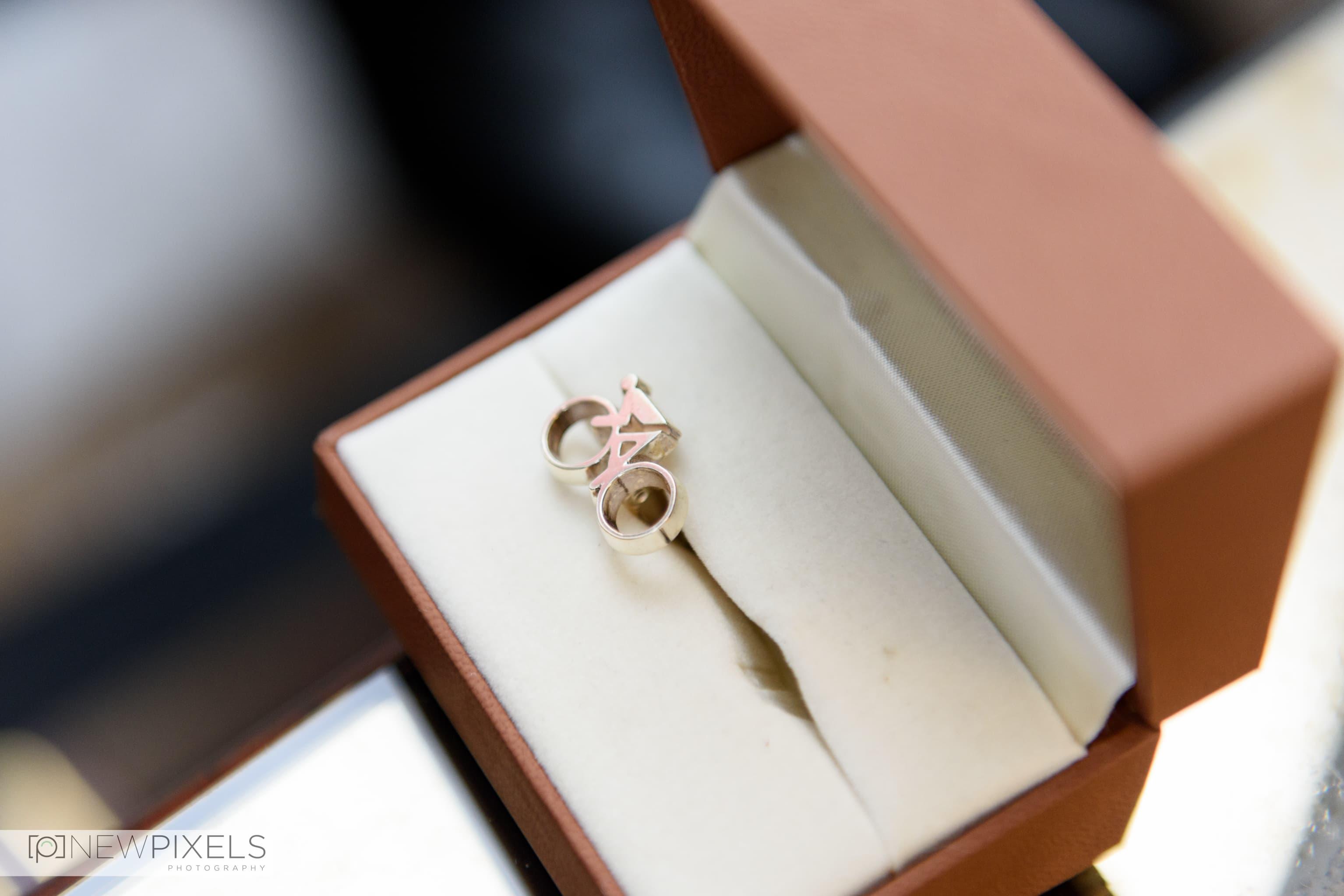 Oxford Wedding Photographers-2