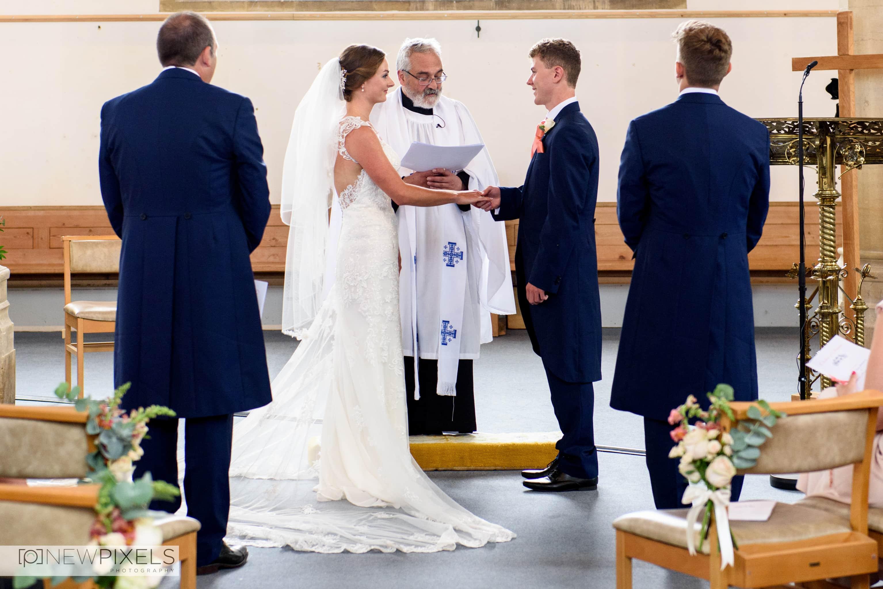 Oxford Wedding Photographers-20