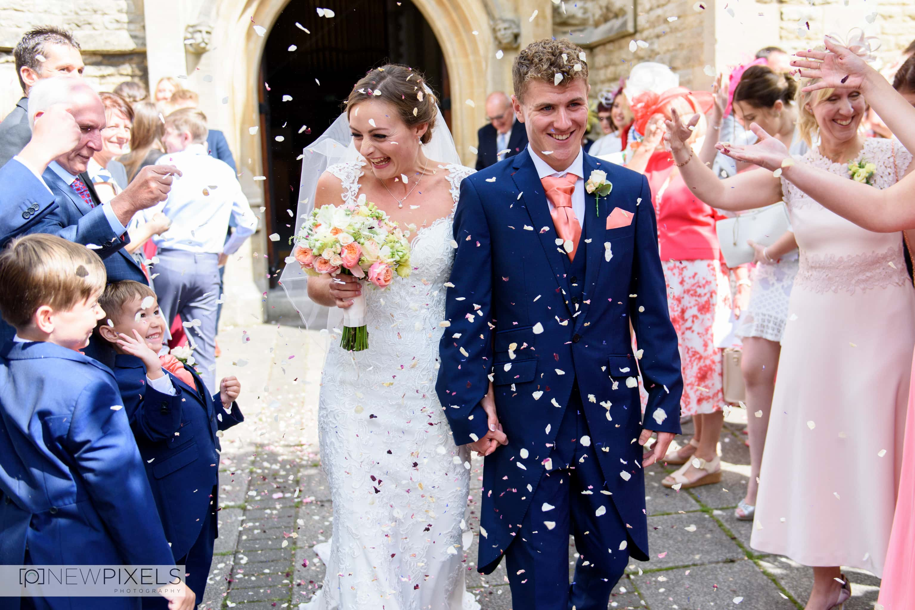 Oxford Wedding Photographers-24