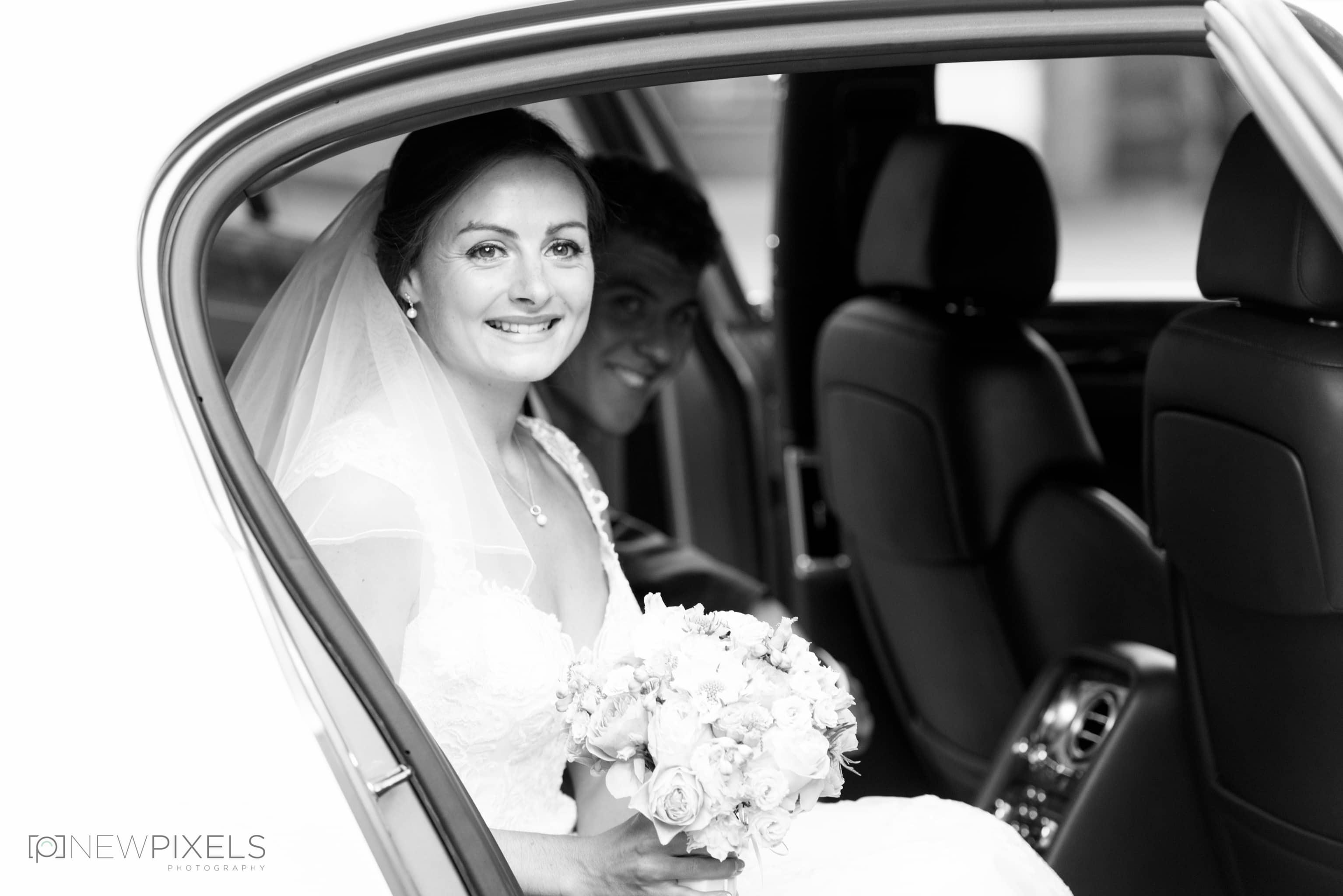 Oxford Wedding Photographers-25