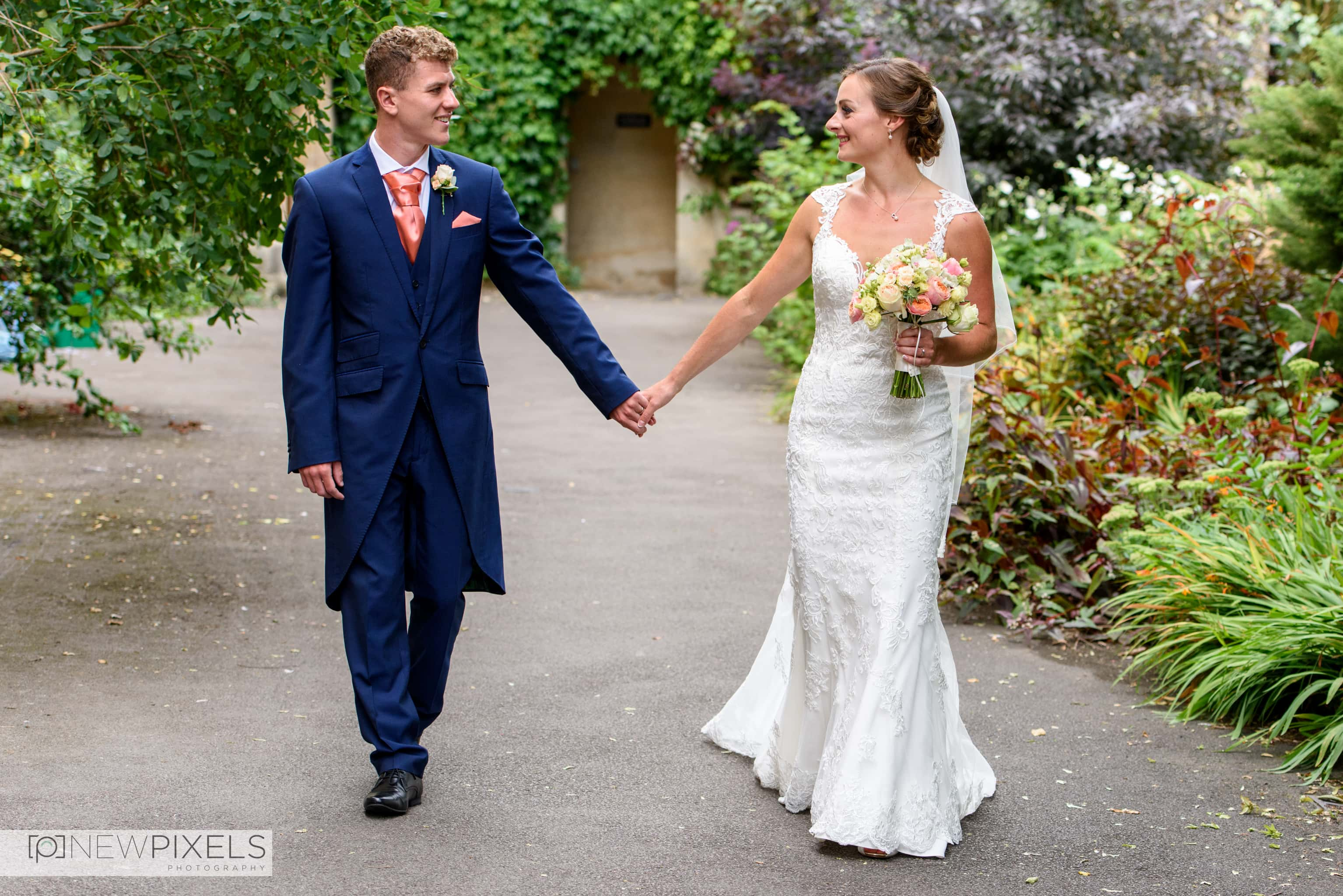 Oxford Wedding Photographers-27