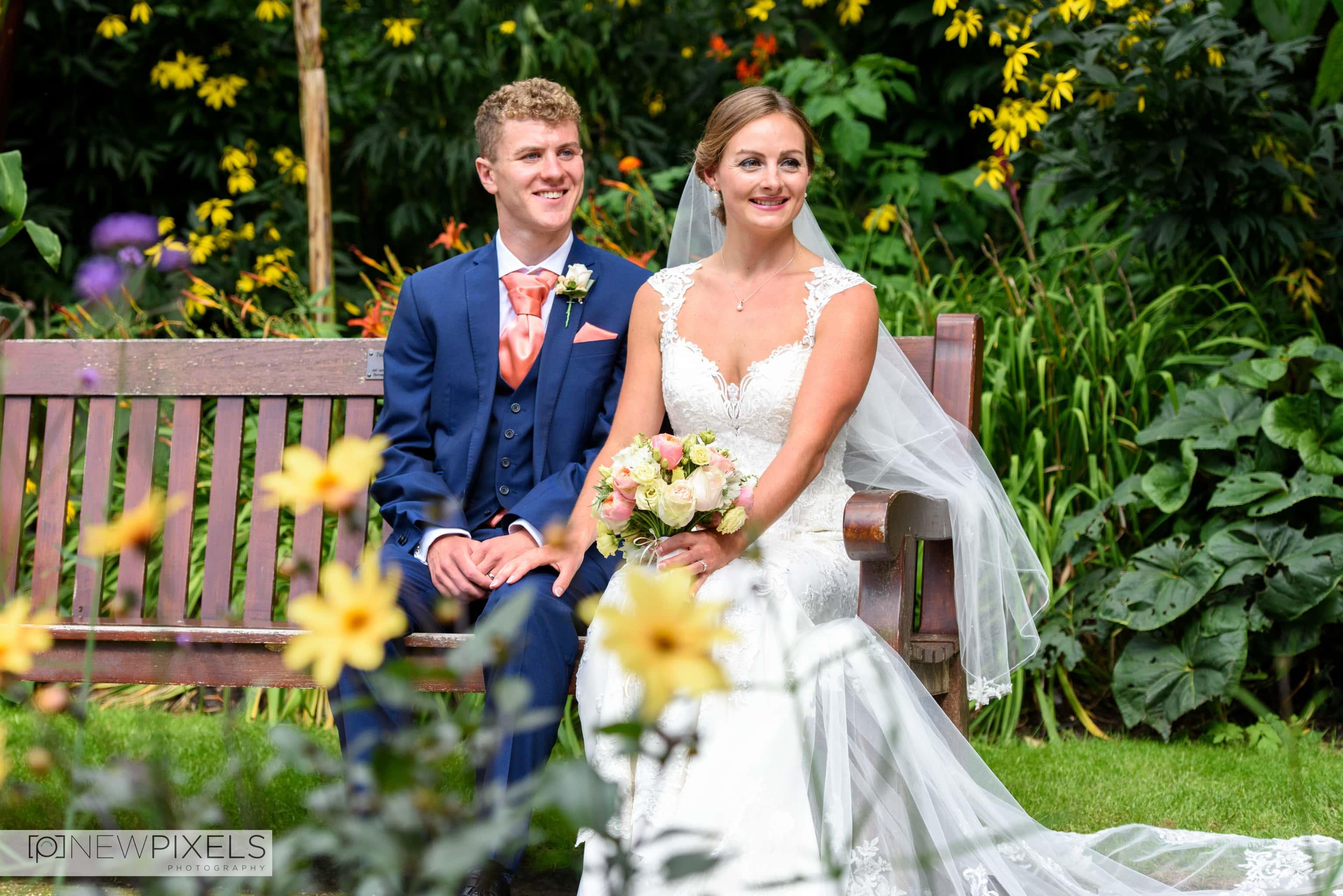 Oxford Wedding Photographers-28