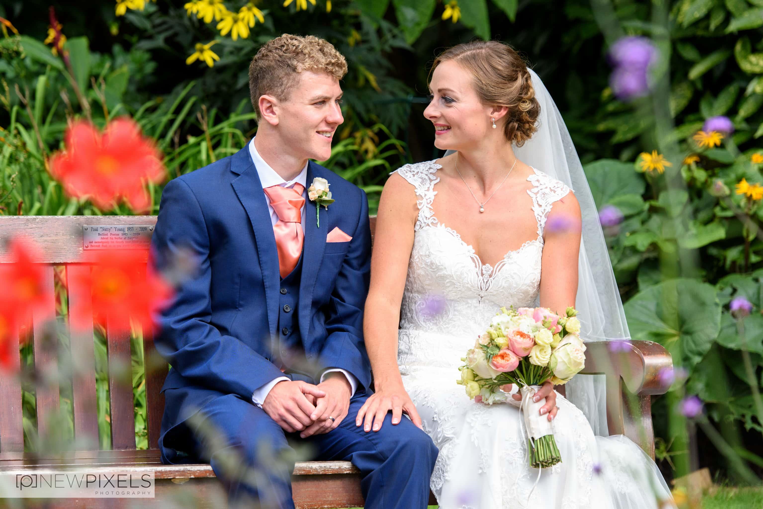 Oxford Wedding Photographers-29