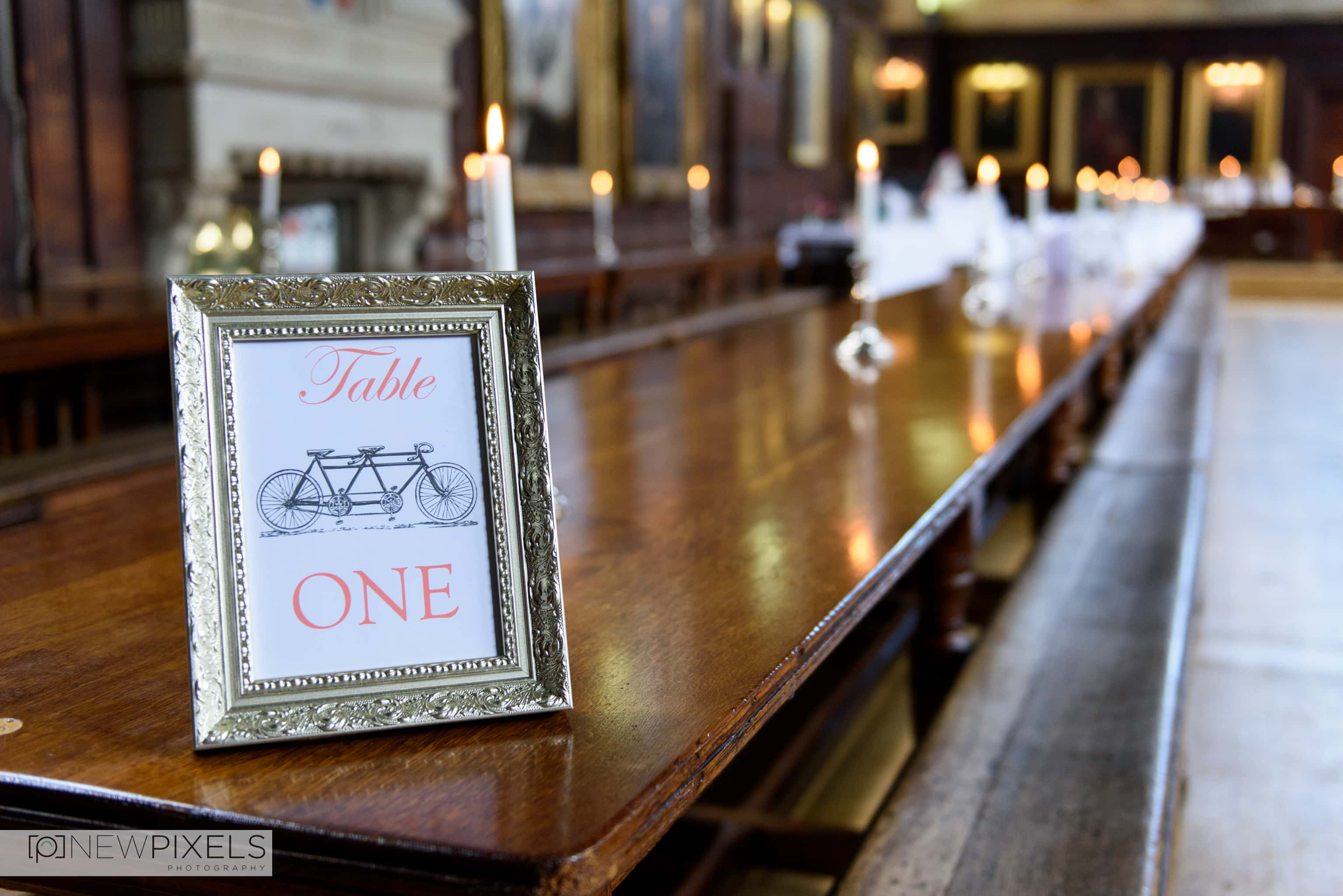 Oxford Wedding Photographers-30