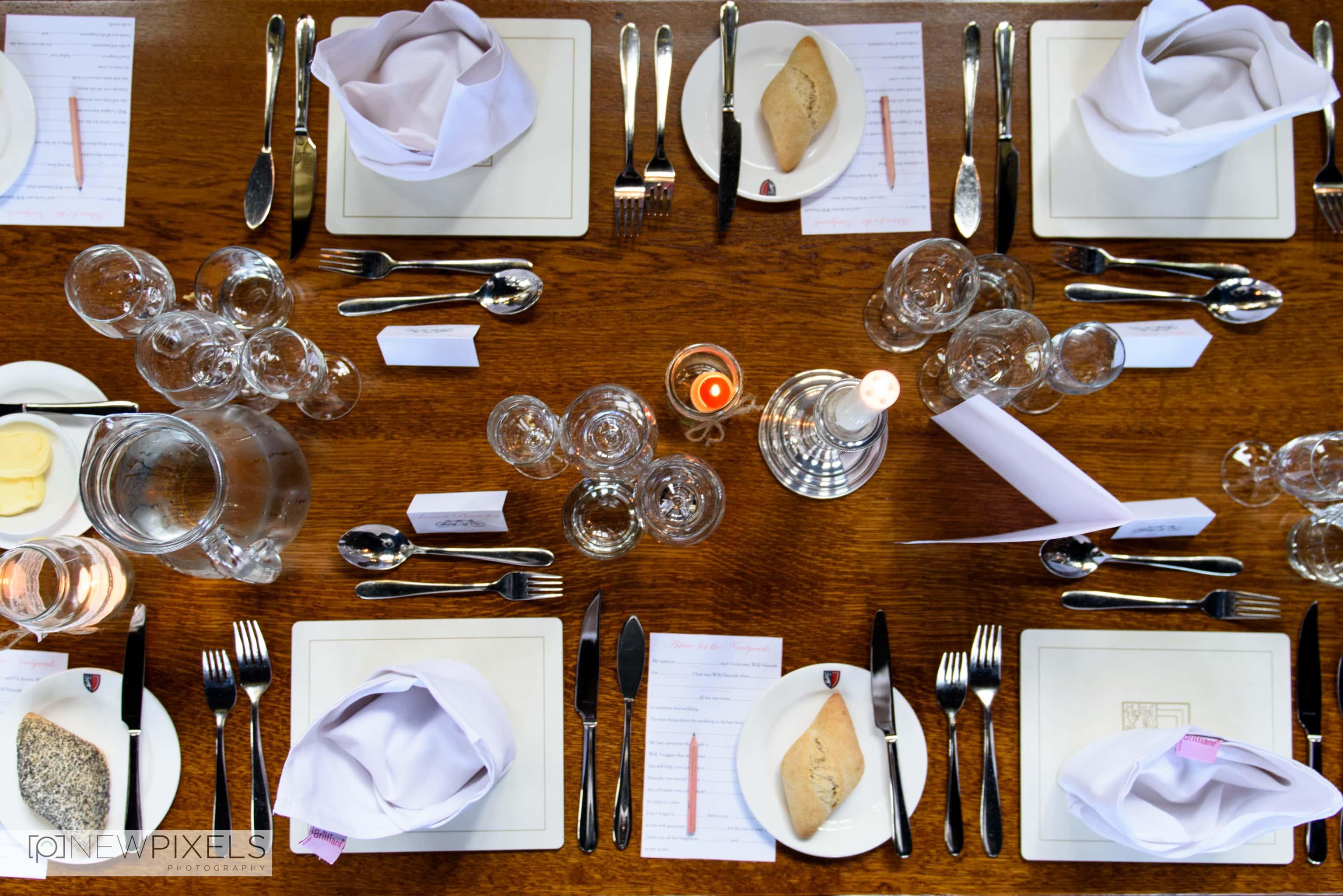 Oxford Wedding Photographers-31