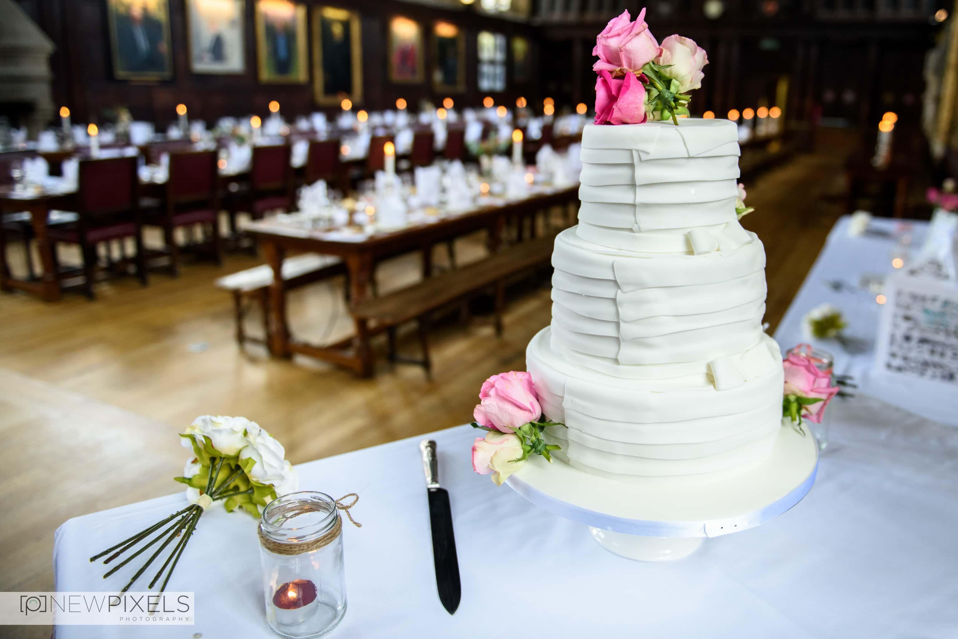 Oxford Wedding Photographers-32