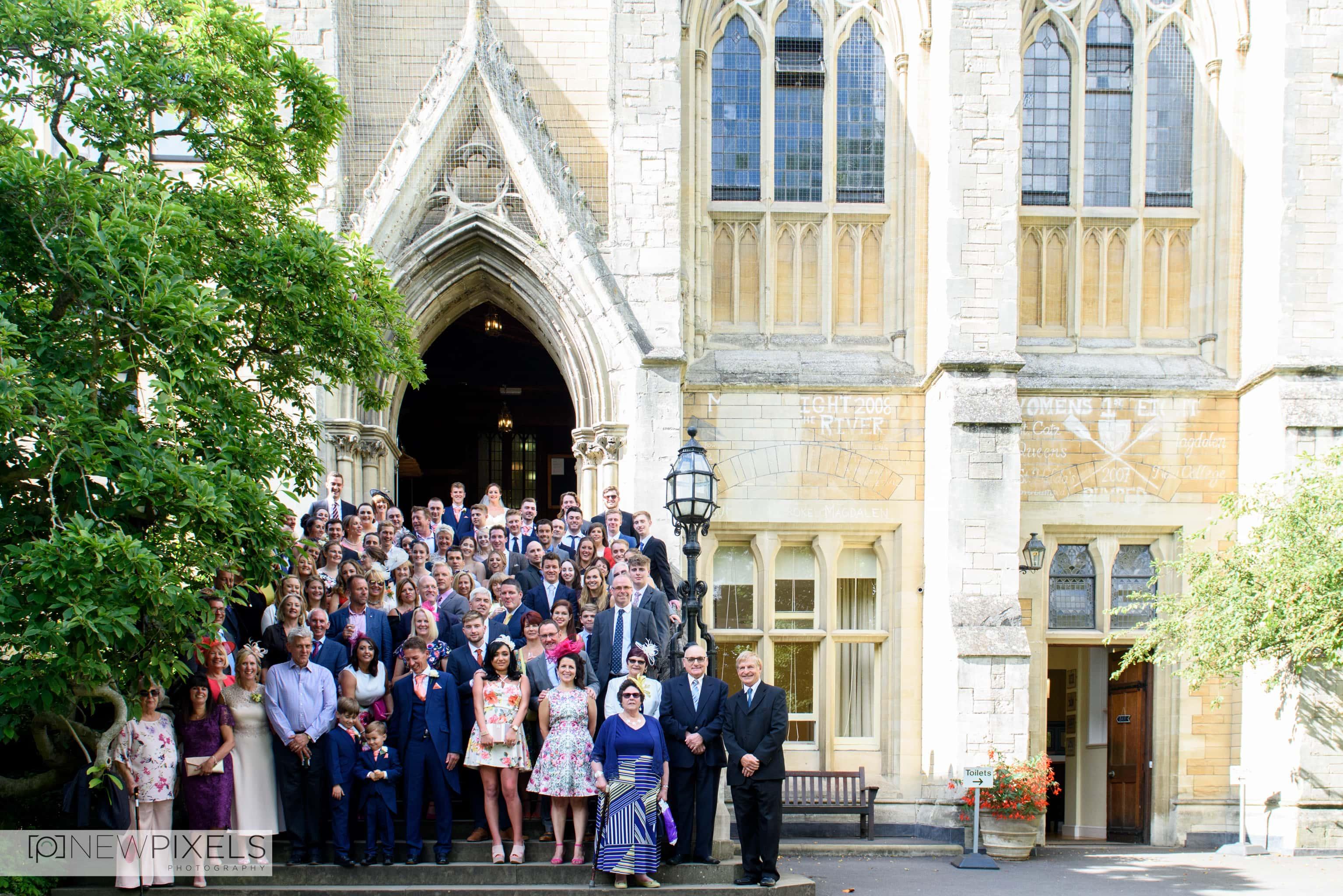 Oxford Wedding Photographers-33