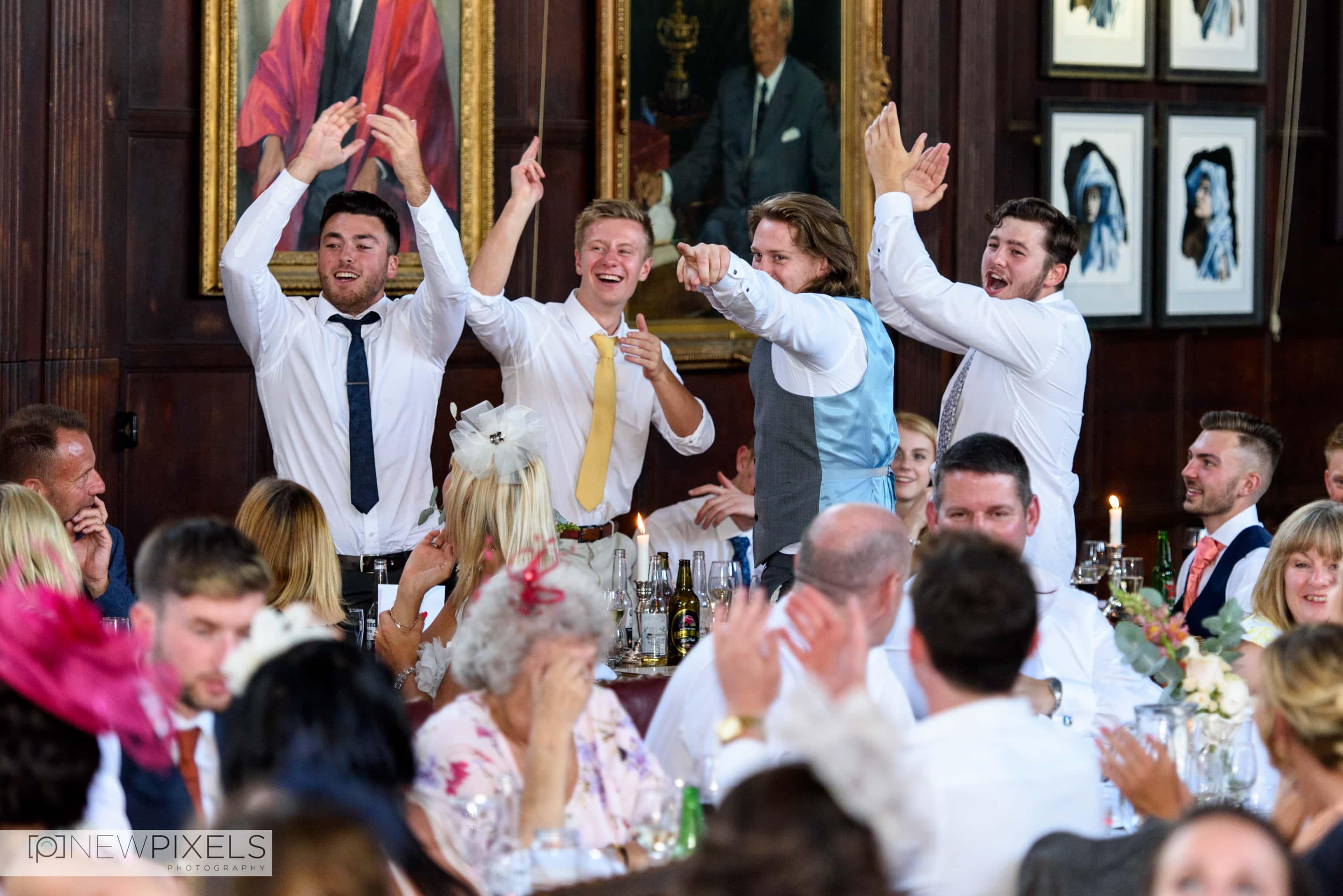 Oxford Wedding Photographers-38