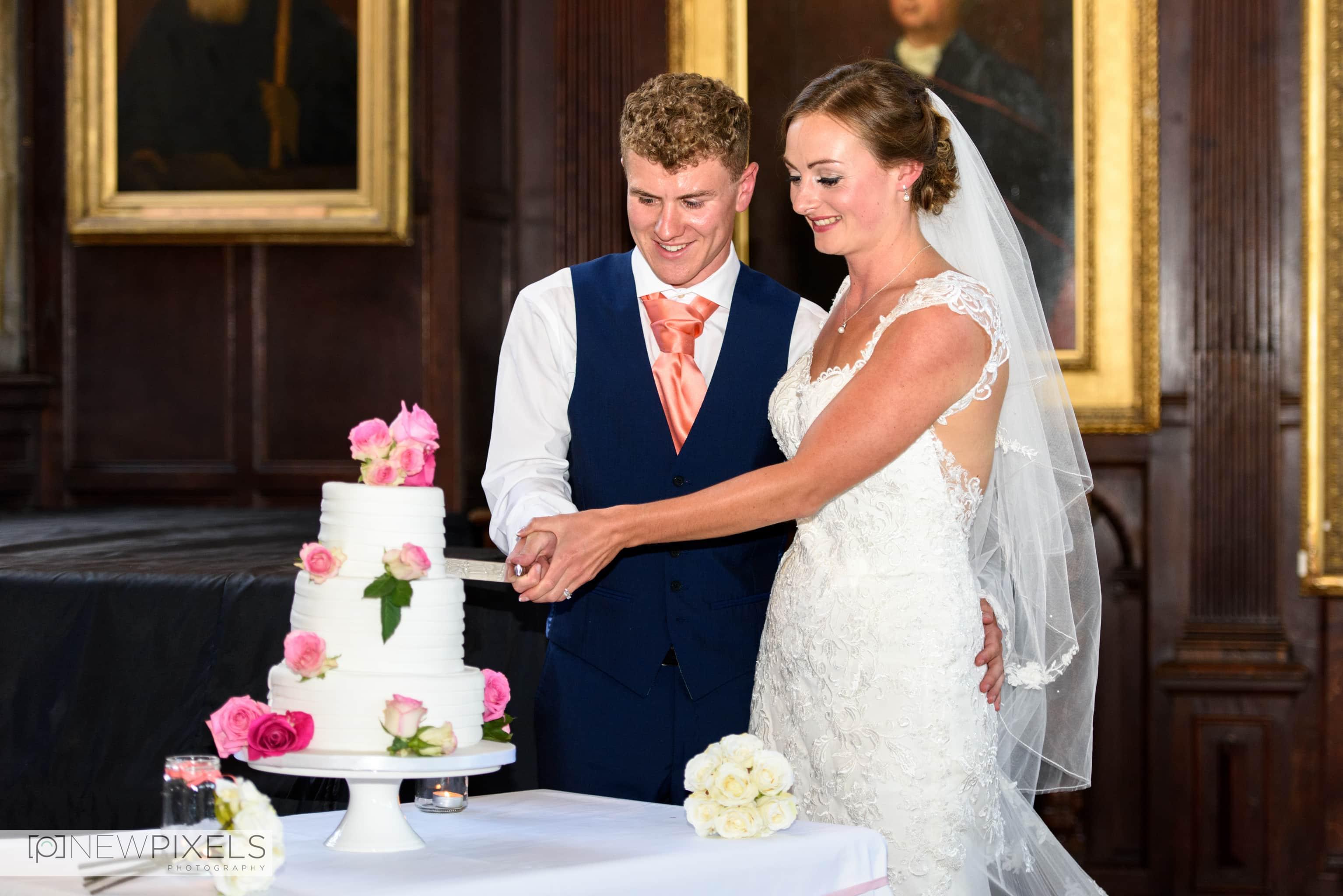 Oxford Wedding Photographers-42