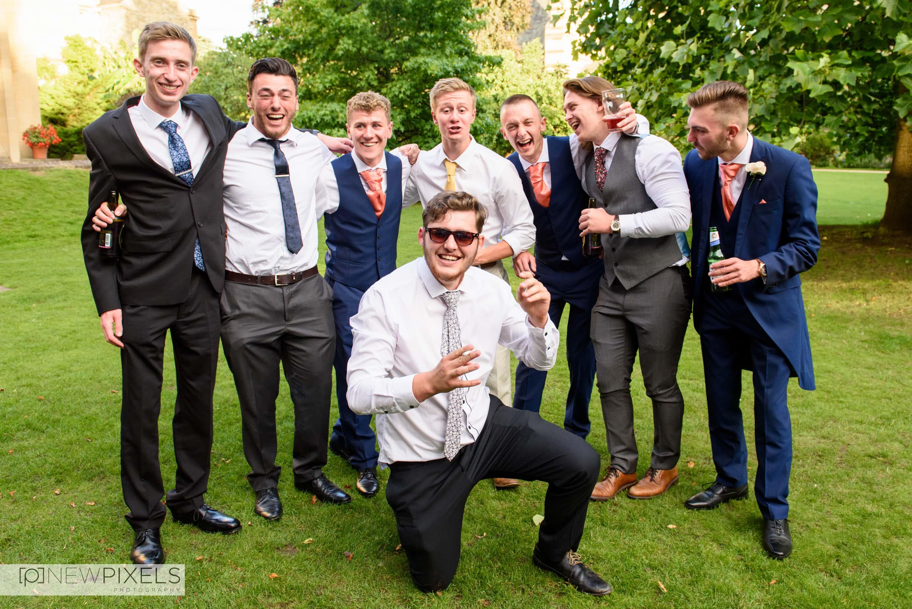 Oxford Wedding Photographers-43