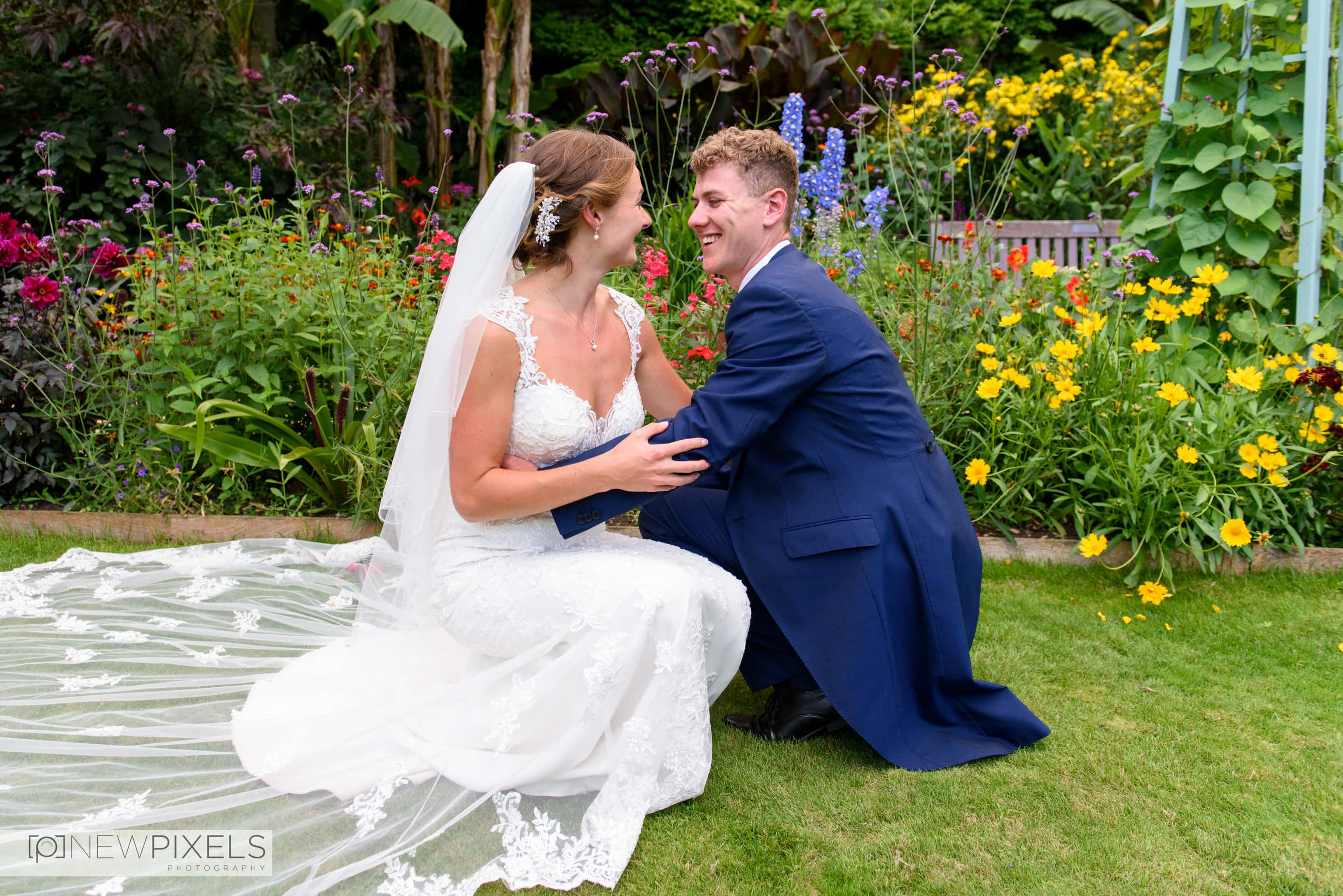 Oxford Wedding Photographers-45