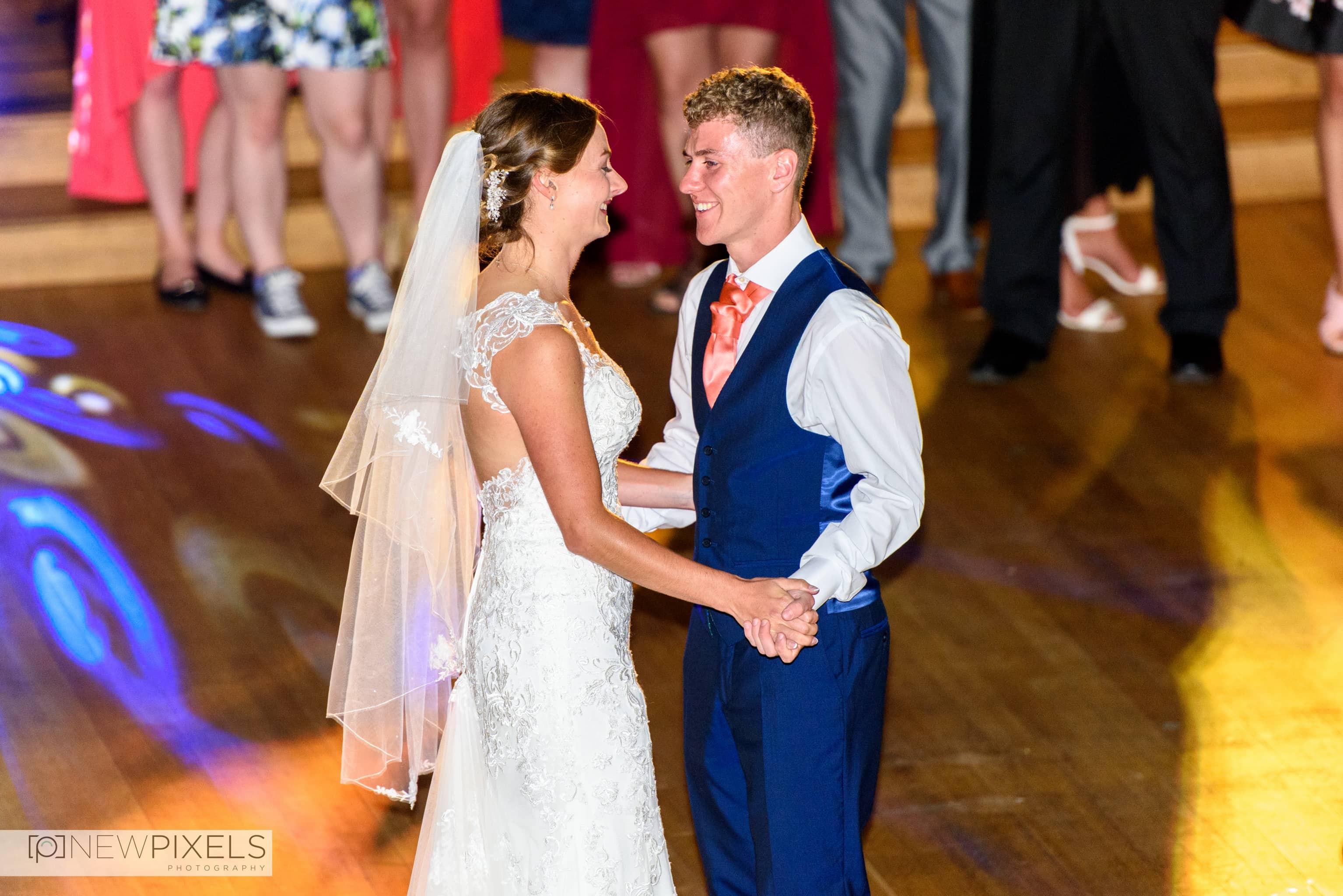 Oxford Wedding Photographers-47