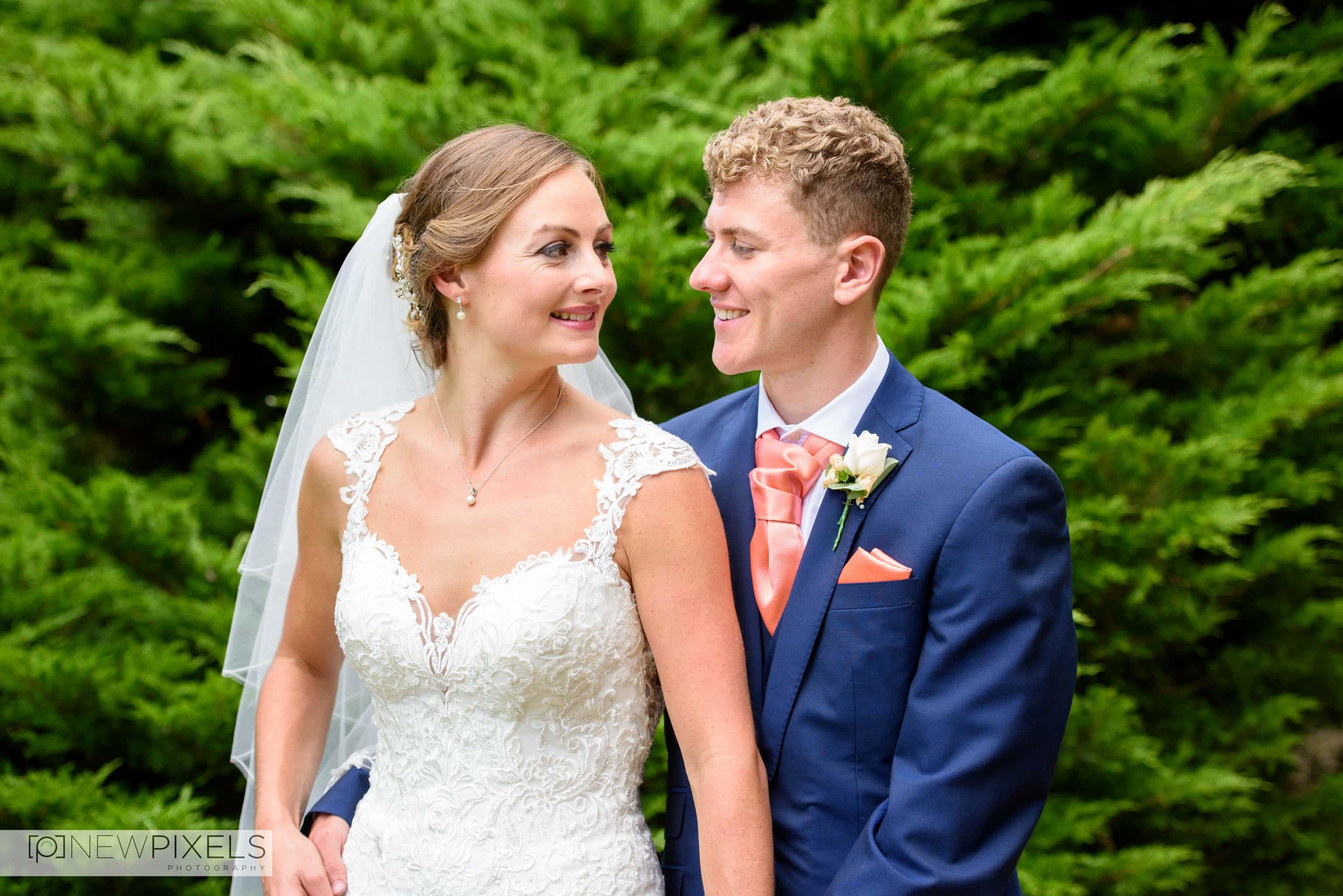 Oxford Wedding Photographers-49