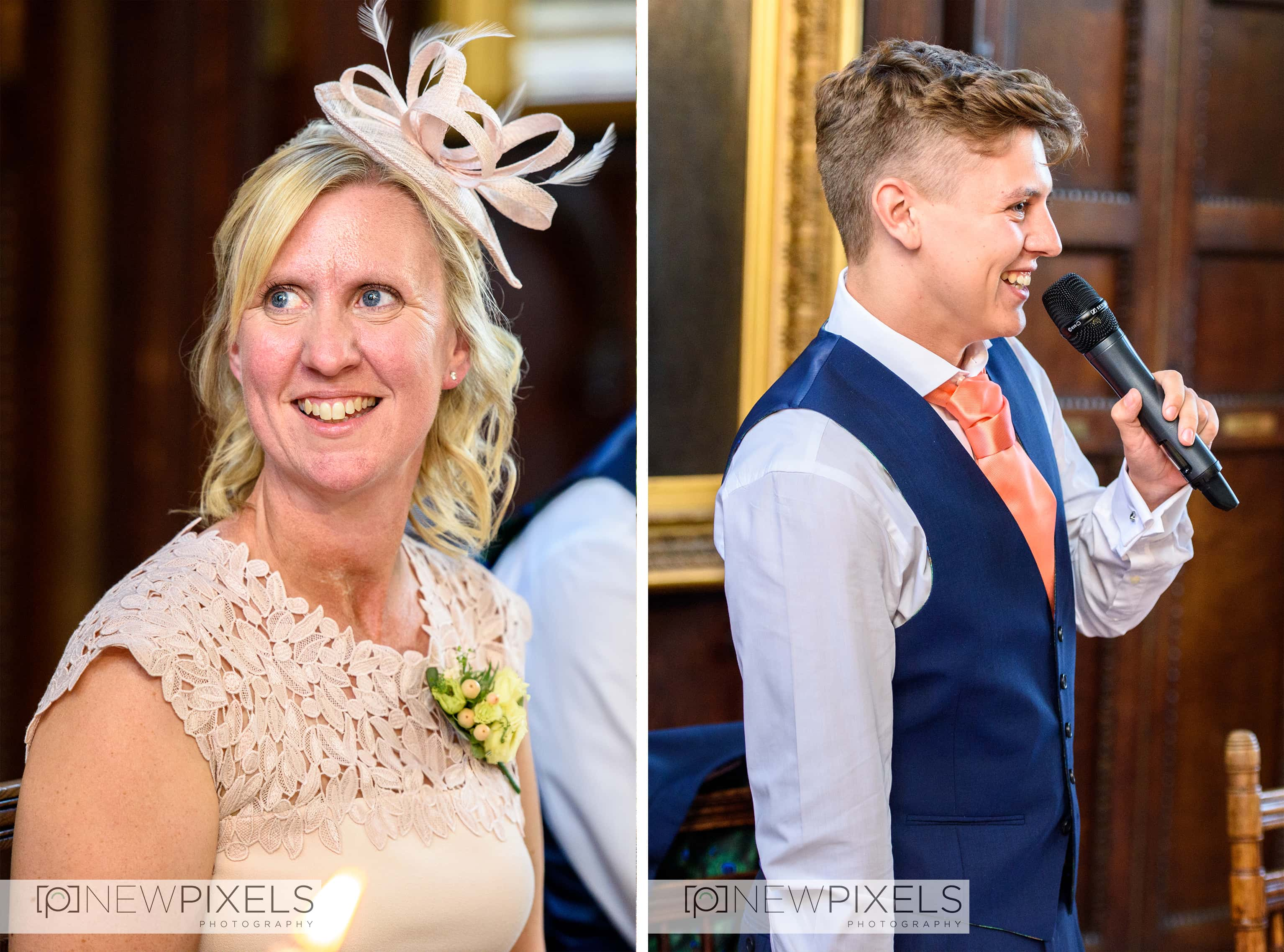 Oxford Wedding Photographers-51