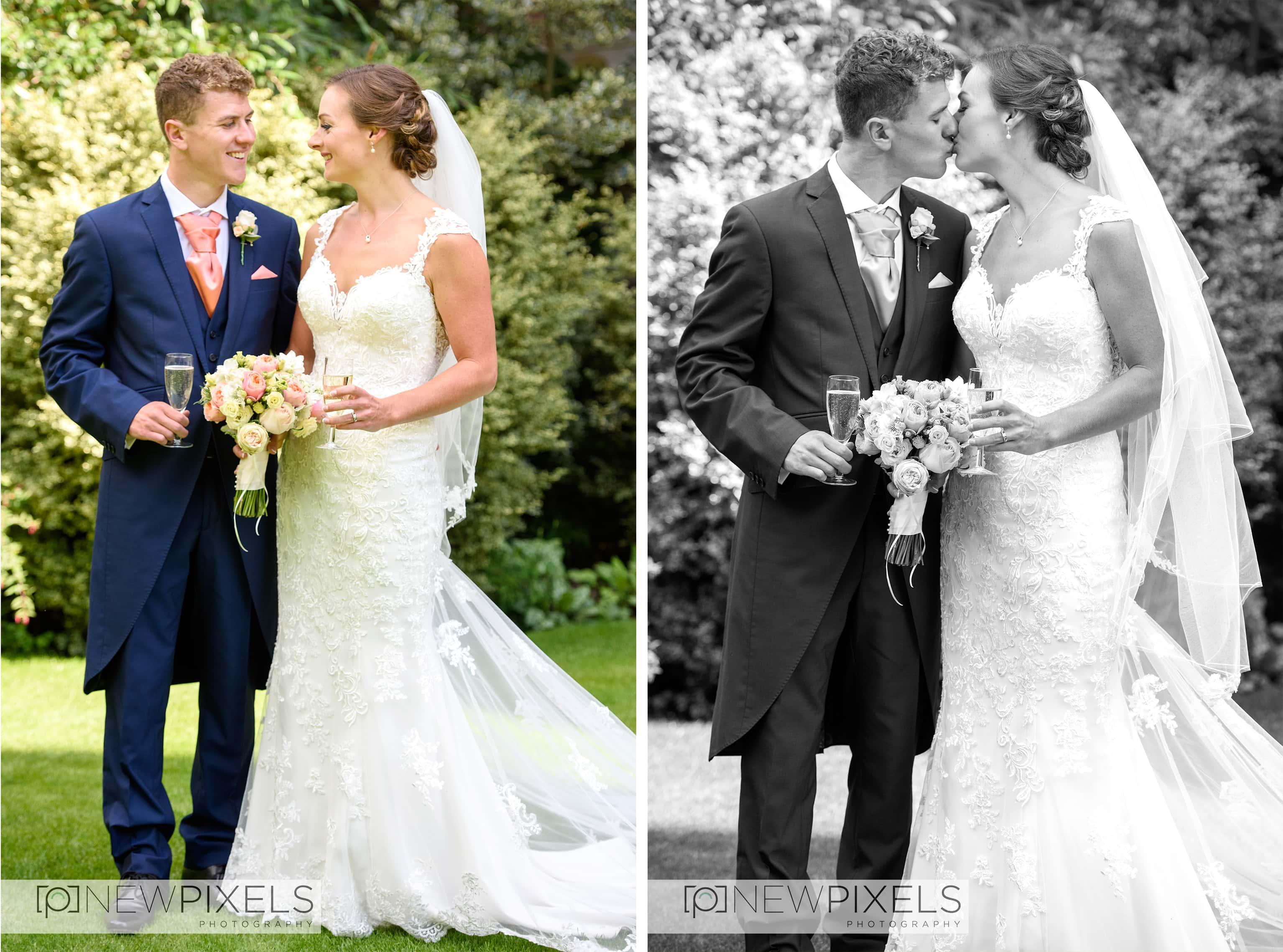 Oxford Wedding Photographers-52