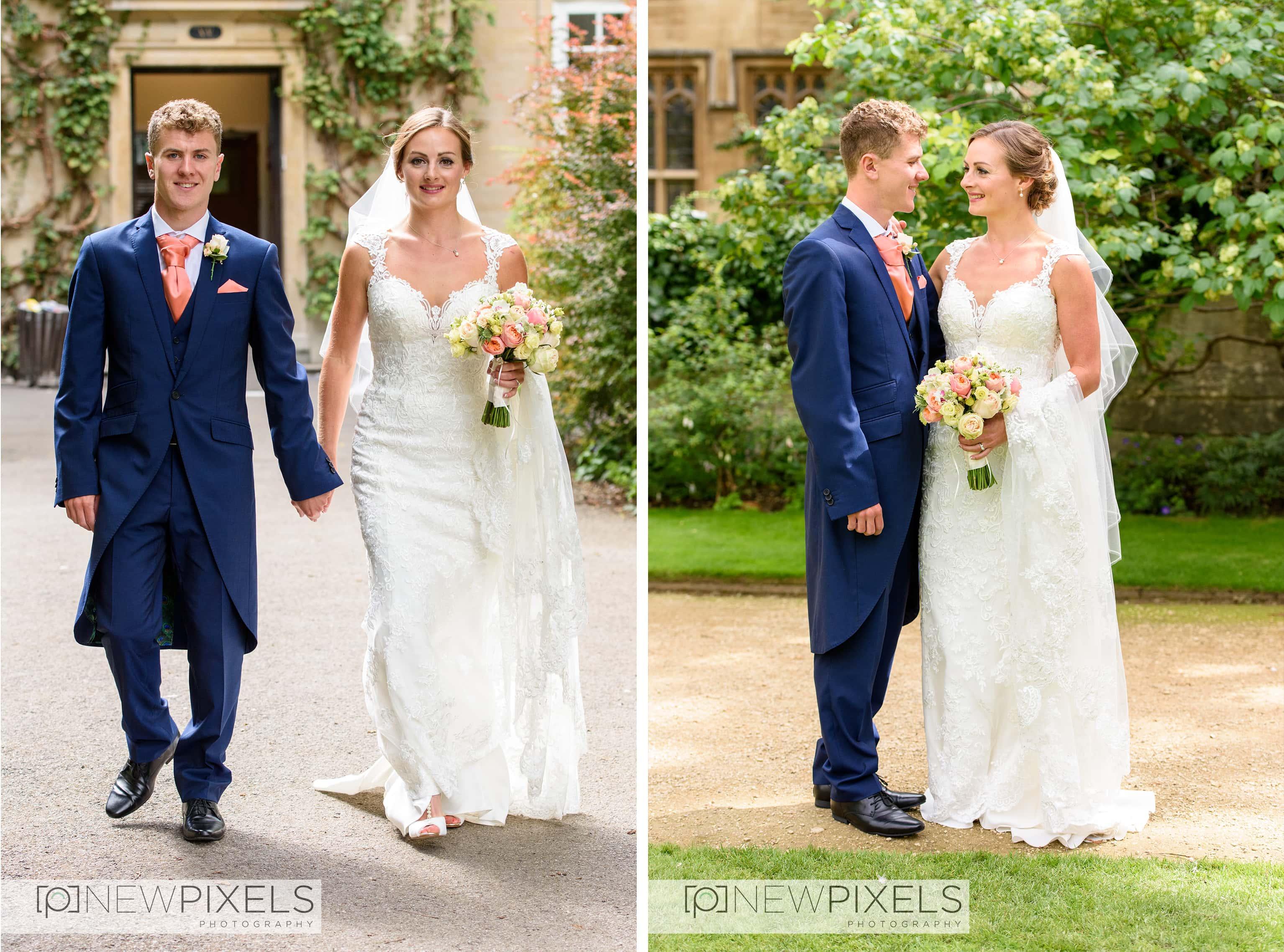 Oxford Wedding Photographers-53