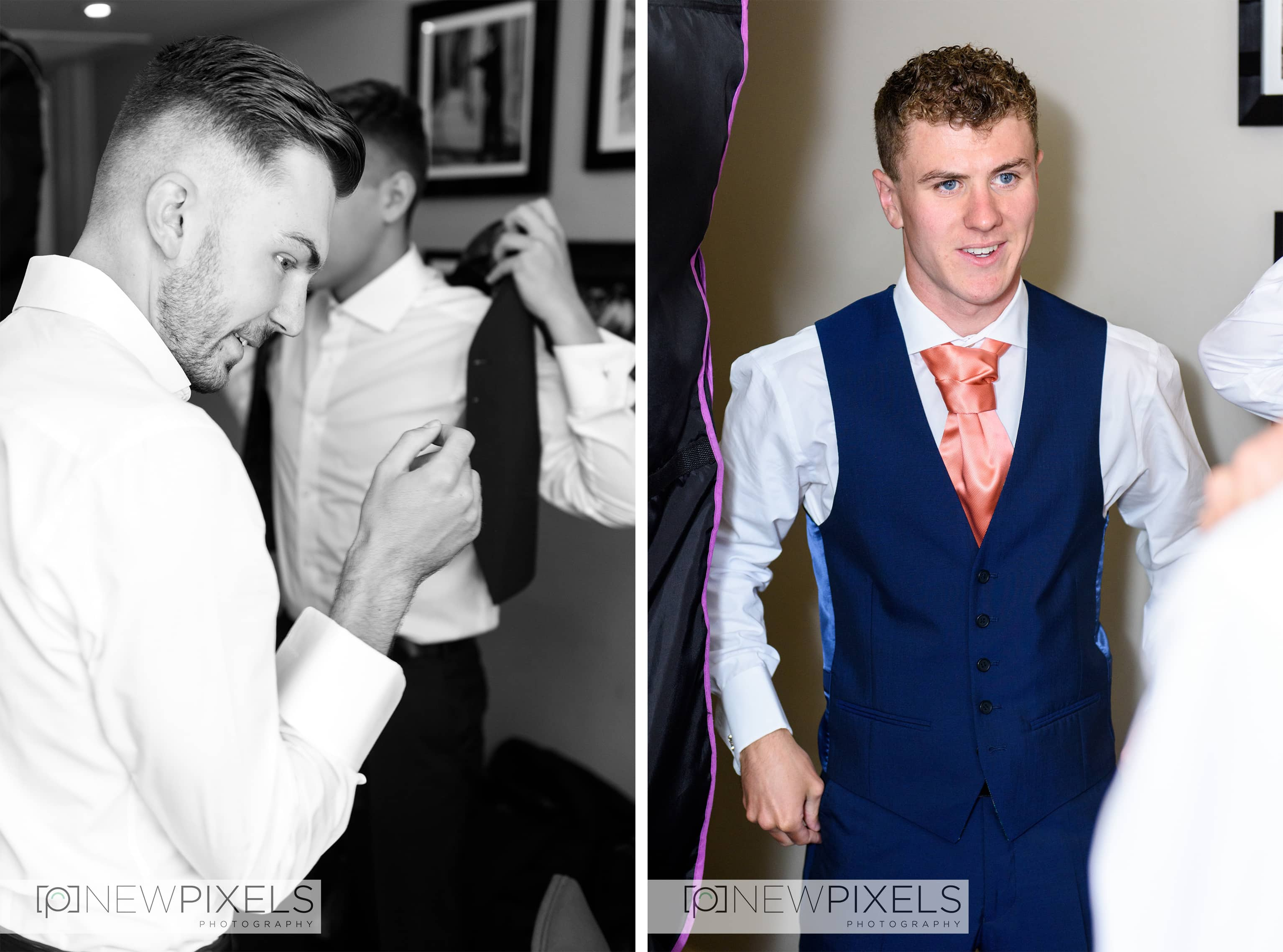 Oxford Wedding Photographers-57